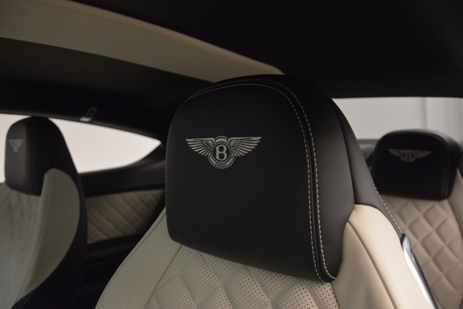 New 2017 Bentley Continental GT V8 S For Sale In Greenwich, CT. Alfa Romeo of Greenwich, B1187 504_p25