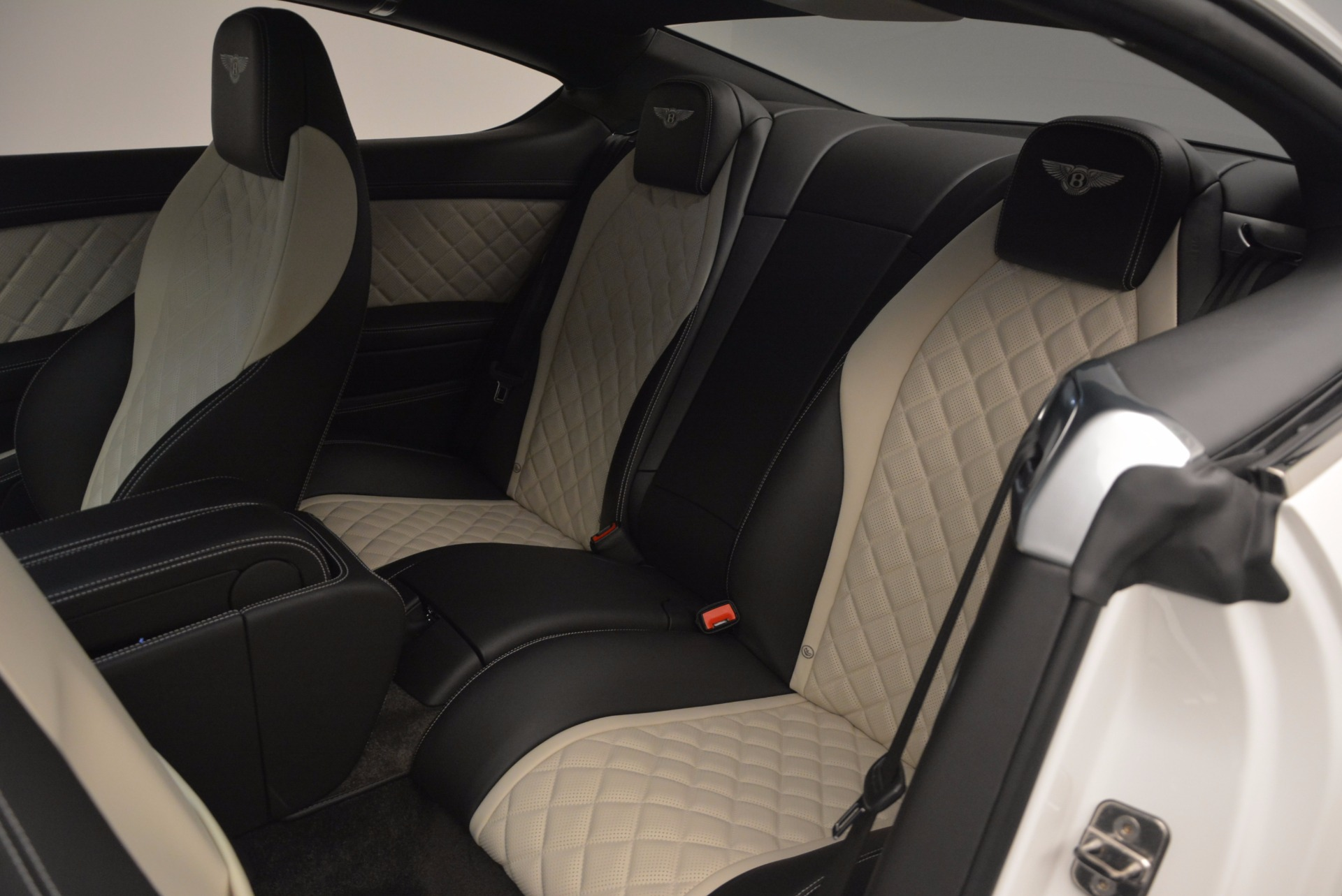 New 2017 Bentley Continental GT V8 S For Sale In Greenwich, CT. Alfa Romeo of Greenwich, B1187 504_p26