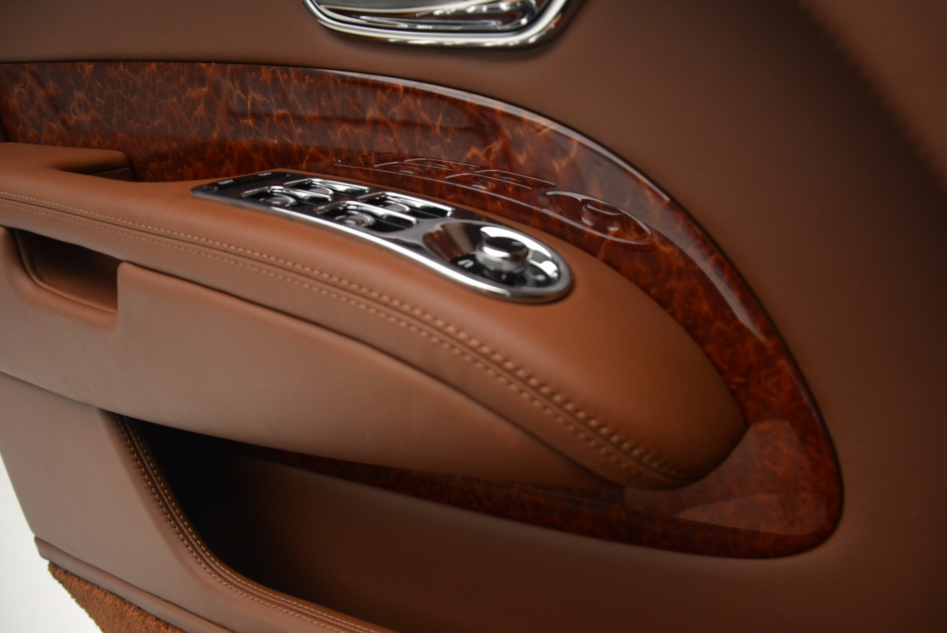 New 2017 Bentley Mulsanne  For Sale In Greenwich, CT. Alfa Romeo of Greenwich, B1186 508_p24