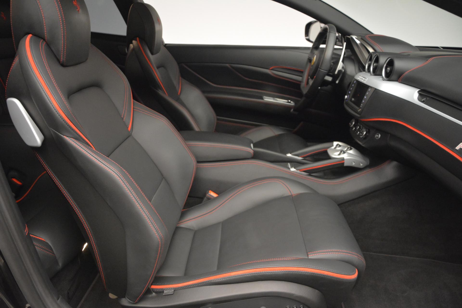 Used 2014 Ferrari FF  For Sale In Greenwich, CT. Alfa Romeo of Greenwich, 4286 544_p19