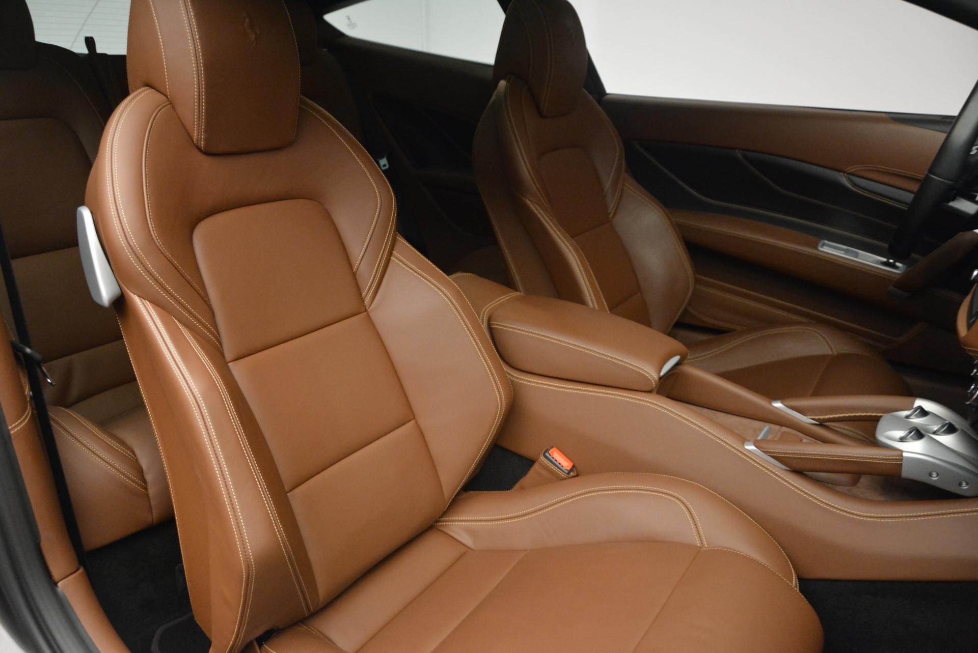 Used 2014 Ferrari FF  For Sale In Greenwich, CT. Alfa Romeo of Greenwich, 4339 549_p20