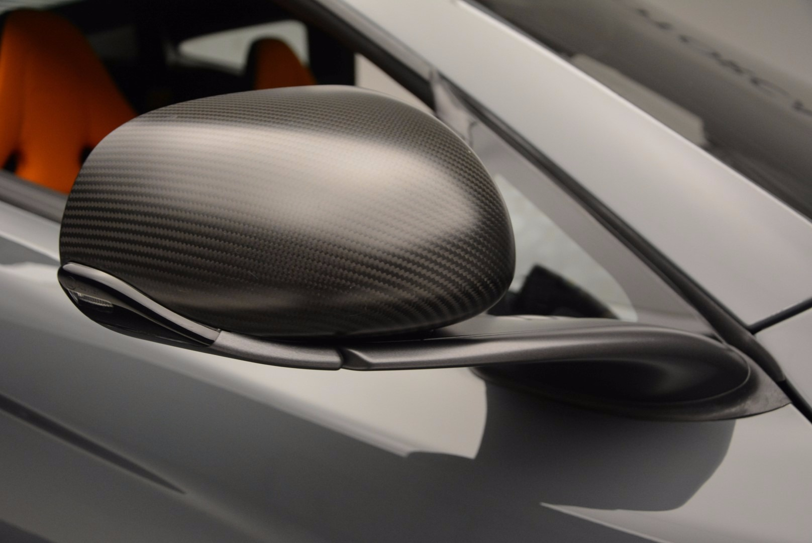 Used 2016 McLaren 675LT  For Sale In Greenwich, CT. Alfa Romeo of Greenwich, 3090 628_p24