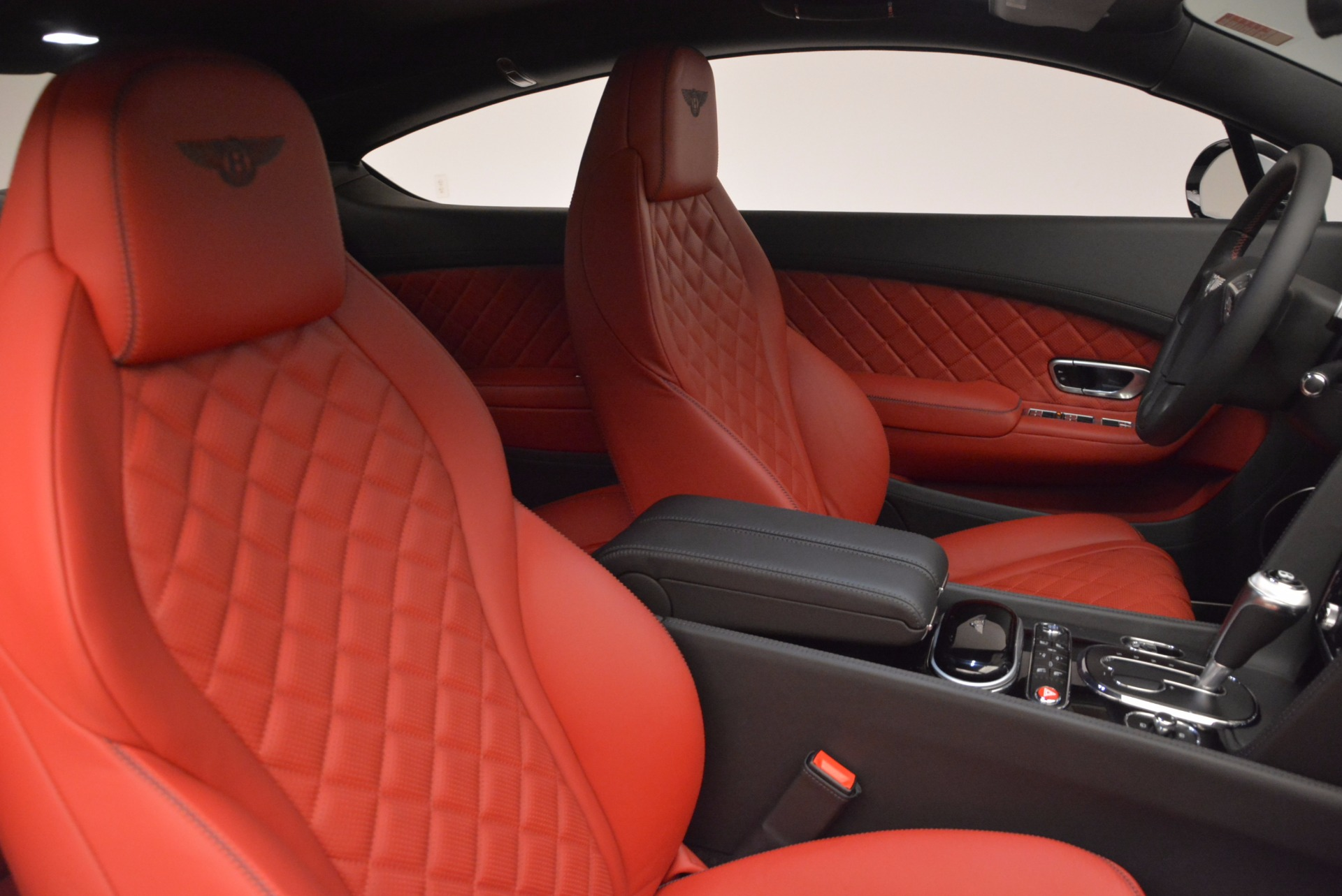 New 2017 Bentley Continental GT V8 S  For Sale In Greenwich, CT. Alfa Romeo of Greenwich, B1193 637_p21