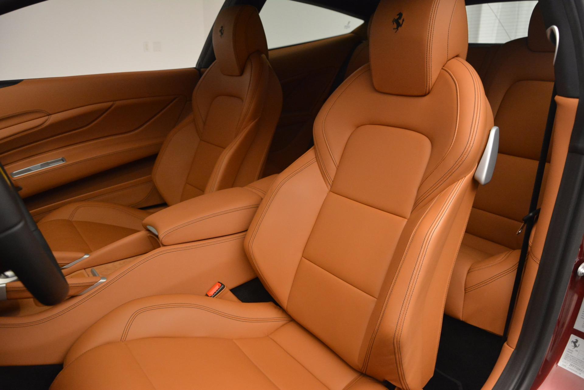Used 2015 Ferrari FF  For Sale In Greenwich, CT. Alfa Romeo of Greenwich, 4352 654_p18