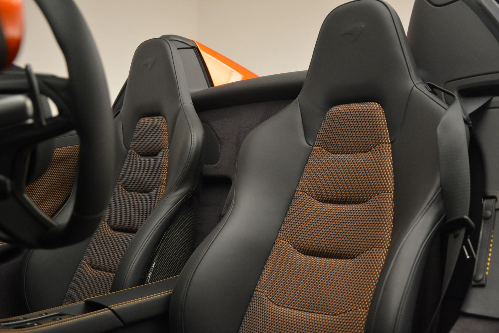Used 2013 McLaren MP4-12C Base For Sale In Greenwich, CT. Alfa Romeo of Greenwich, 3070 66_p23