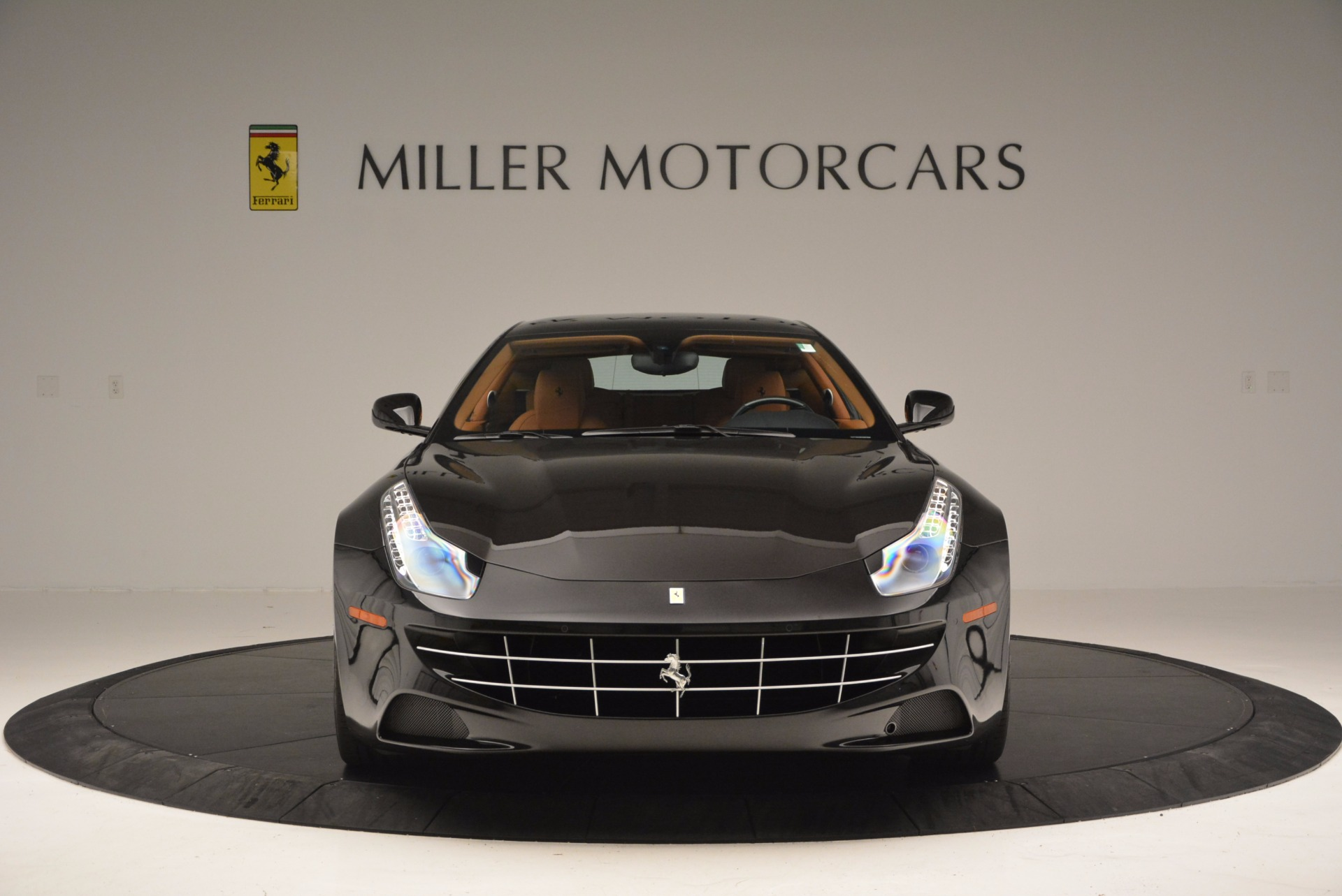 Used 2014 Ferrari FF  For Sale In Greenwich, CT. Alfa Romeo of Greenwich, 4354 662_p12