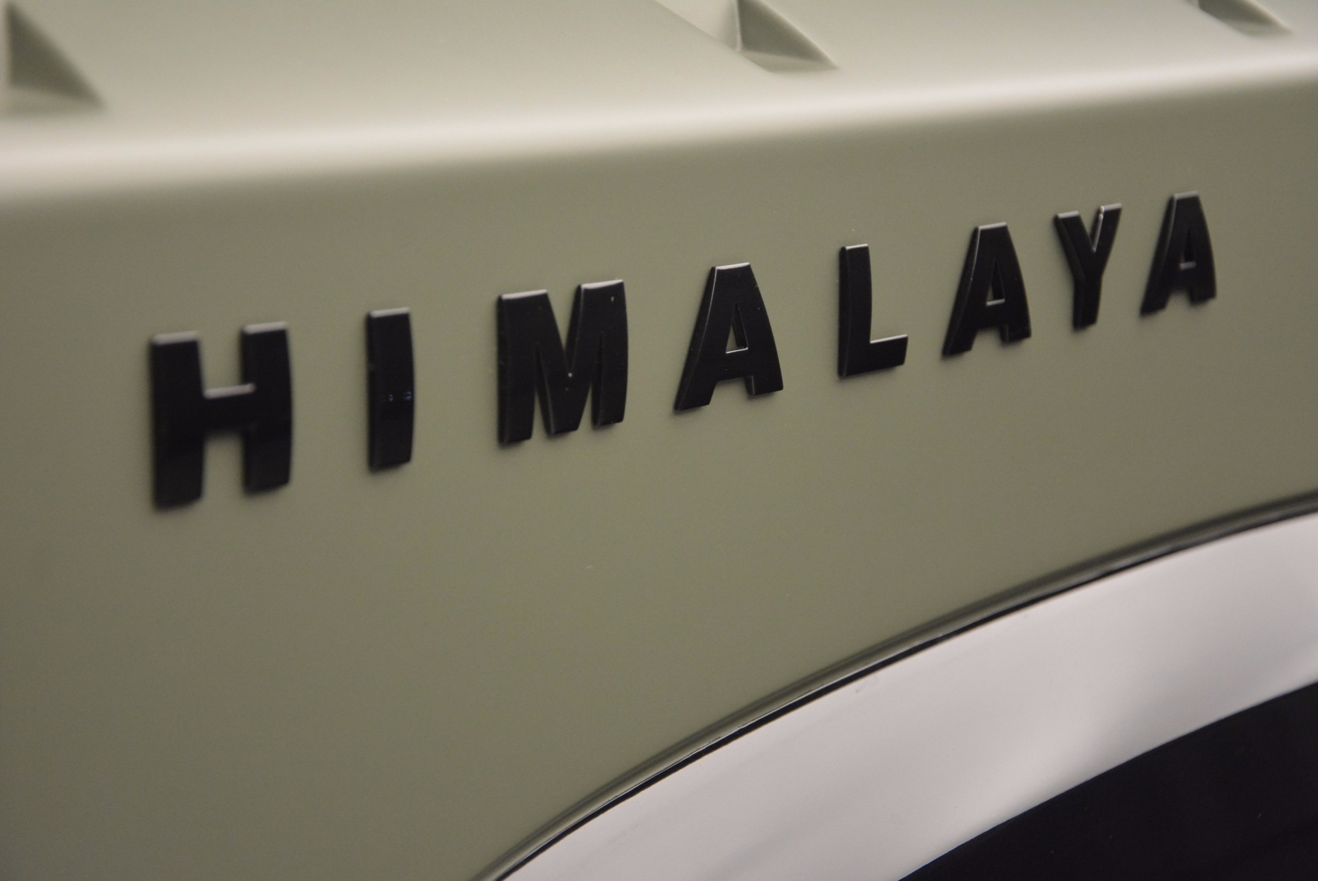 Used 1997 Land Rover Defender 90 For Sale In Greenwich, CT. Alfa Romeo of Greenwich, 6967C 670_p24