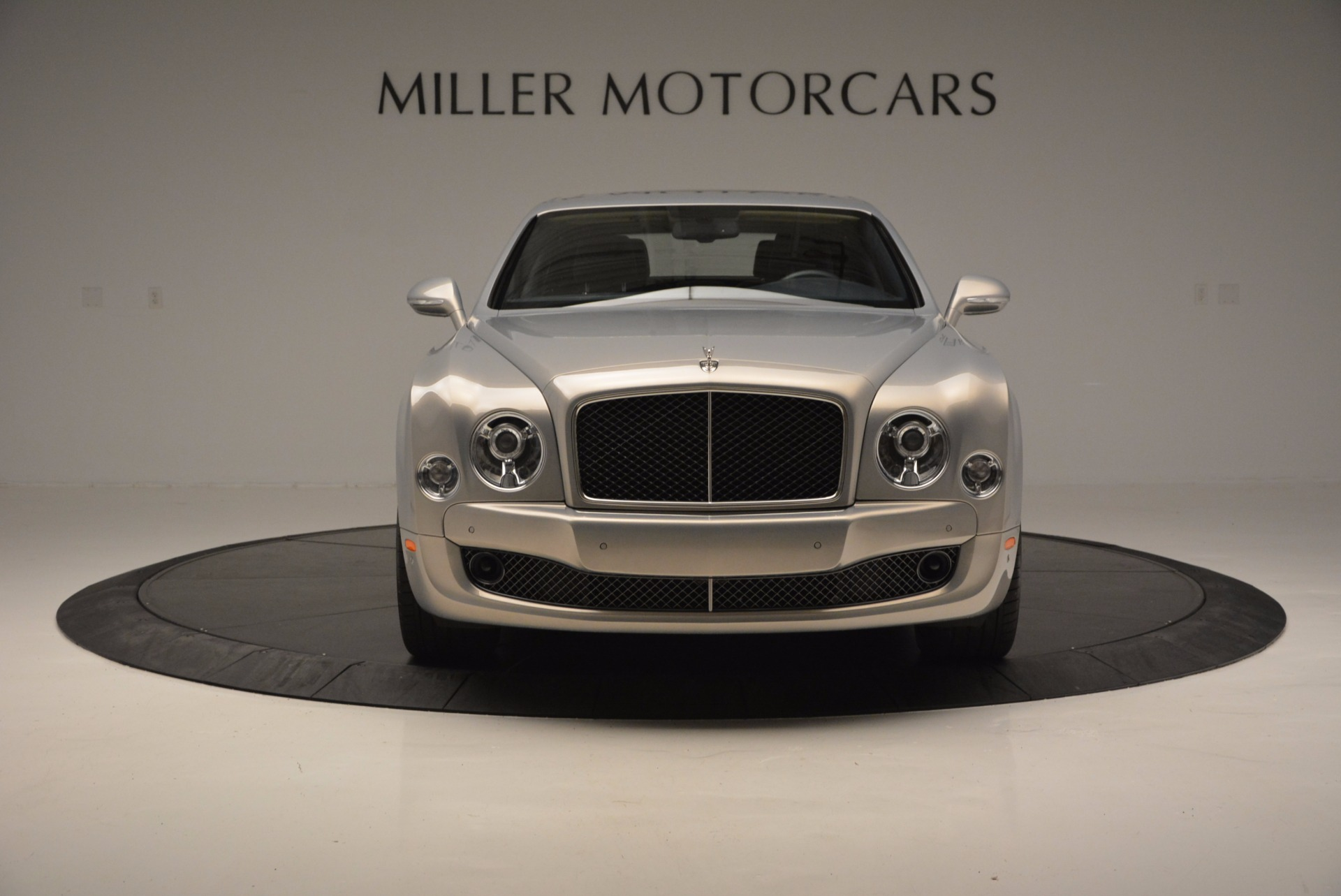 Used 2016 Bentley Mulsanne Speed For Sale In Greenwich, CT. Alfa Romeo of Greenwich, 7106 671_p13