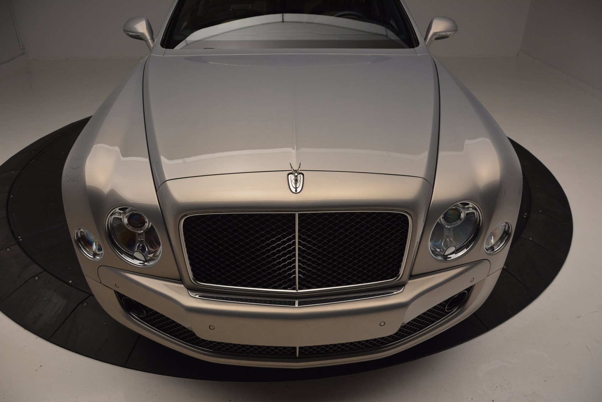 Used 2016 Bentley Mulsanne Speed For Sale In Greenwich, CT. Alfa Romeo of Greenwich, 7106 671_p14