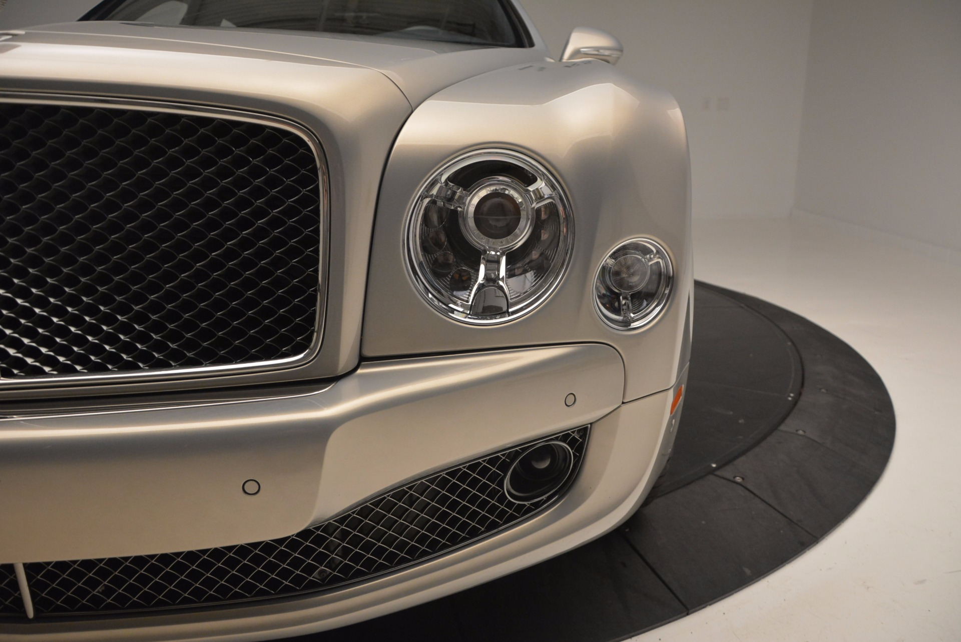 Used 2016 Bentley Mulsanne Speed For Sale In Greenwich, CT. Alfa Romeo of Greenwich, 7106 671_p16