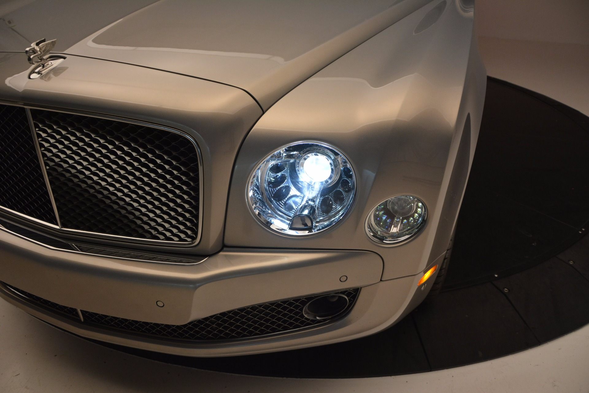 Used 2016 Bentley Mulsanne Speed For Sale In Greenwich, CT. Alfa Romeo of Greenwich, 7106 671_p17