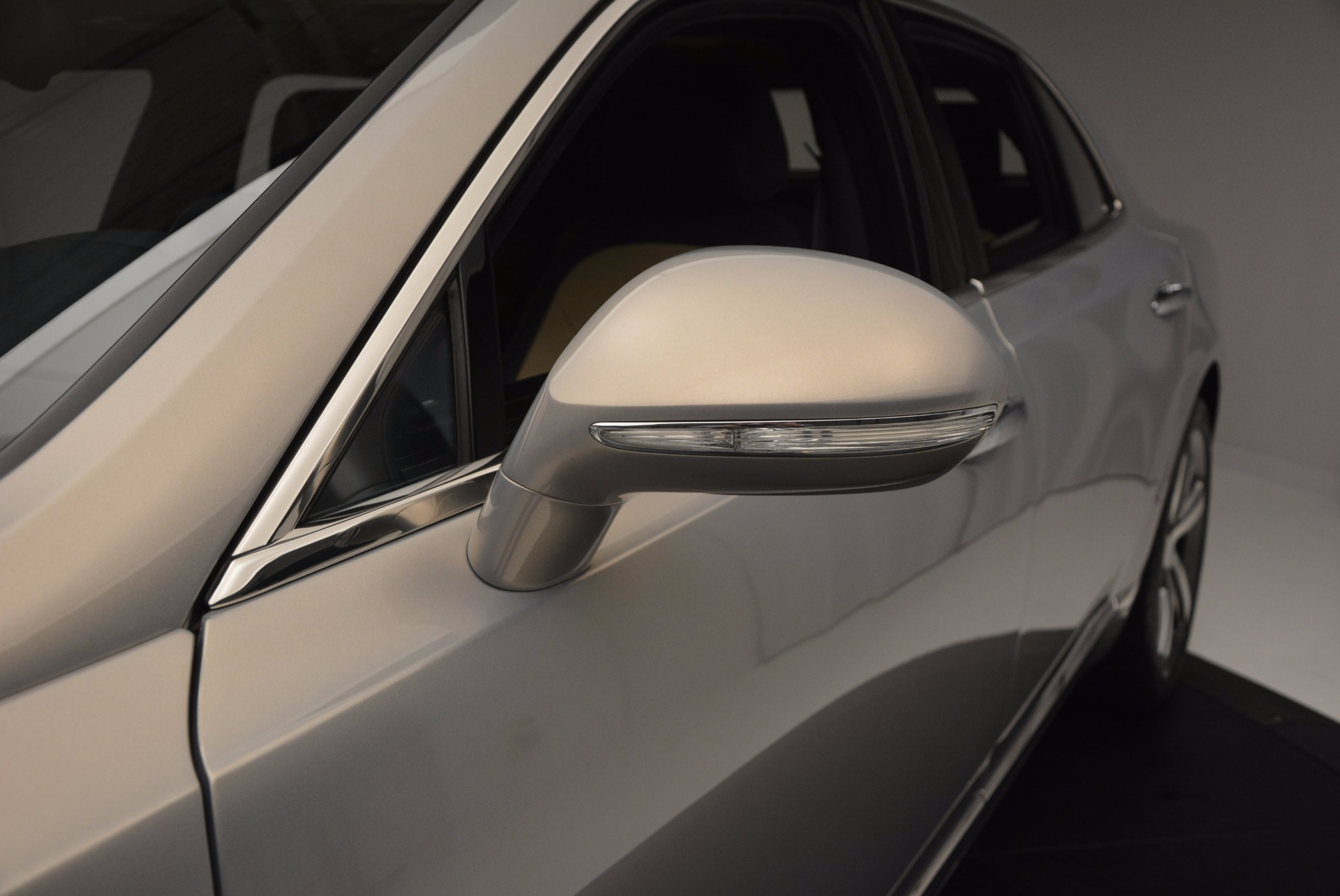 Used 2016 Bentley Mulsanne Speed For Sale In Greenwich, CT. Alfa Romeo of Greenwich, 7106 671_p22