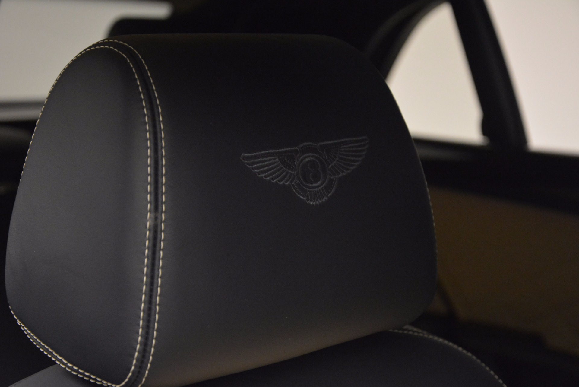 Used 2016 Bentley Mulsanne Speed For Sale In Greenwich, CT. Alfa Romeo of Greenwich, 7106 671_p27