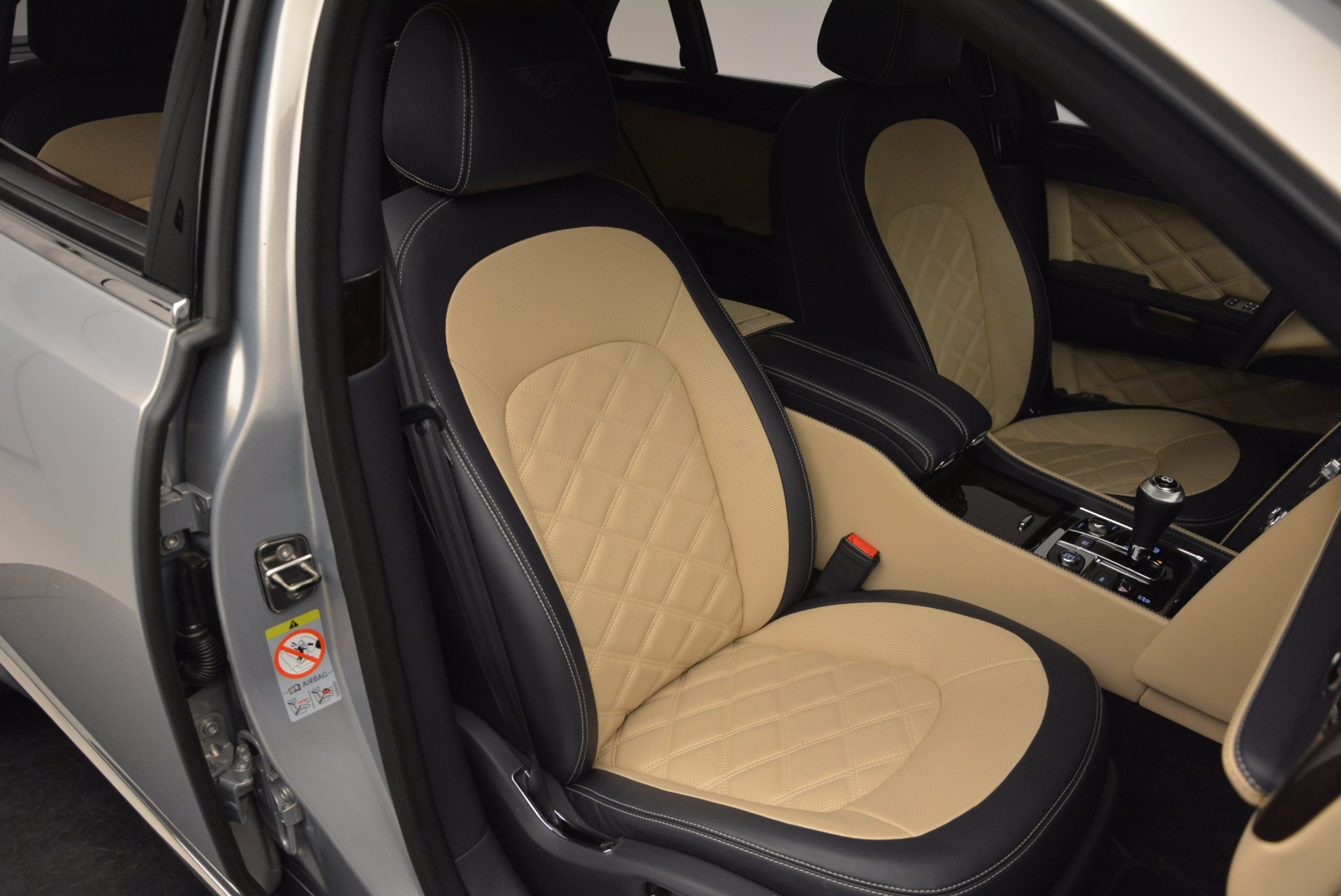 Used 2016 Bentley Mulsanne Speed For Sale In Greenwich, CT. Alfa Romeo of Greenwich, 7106 671_p46