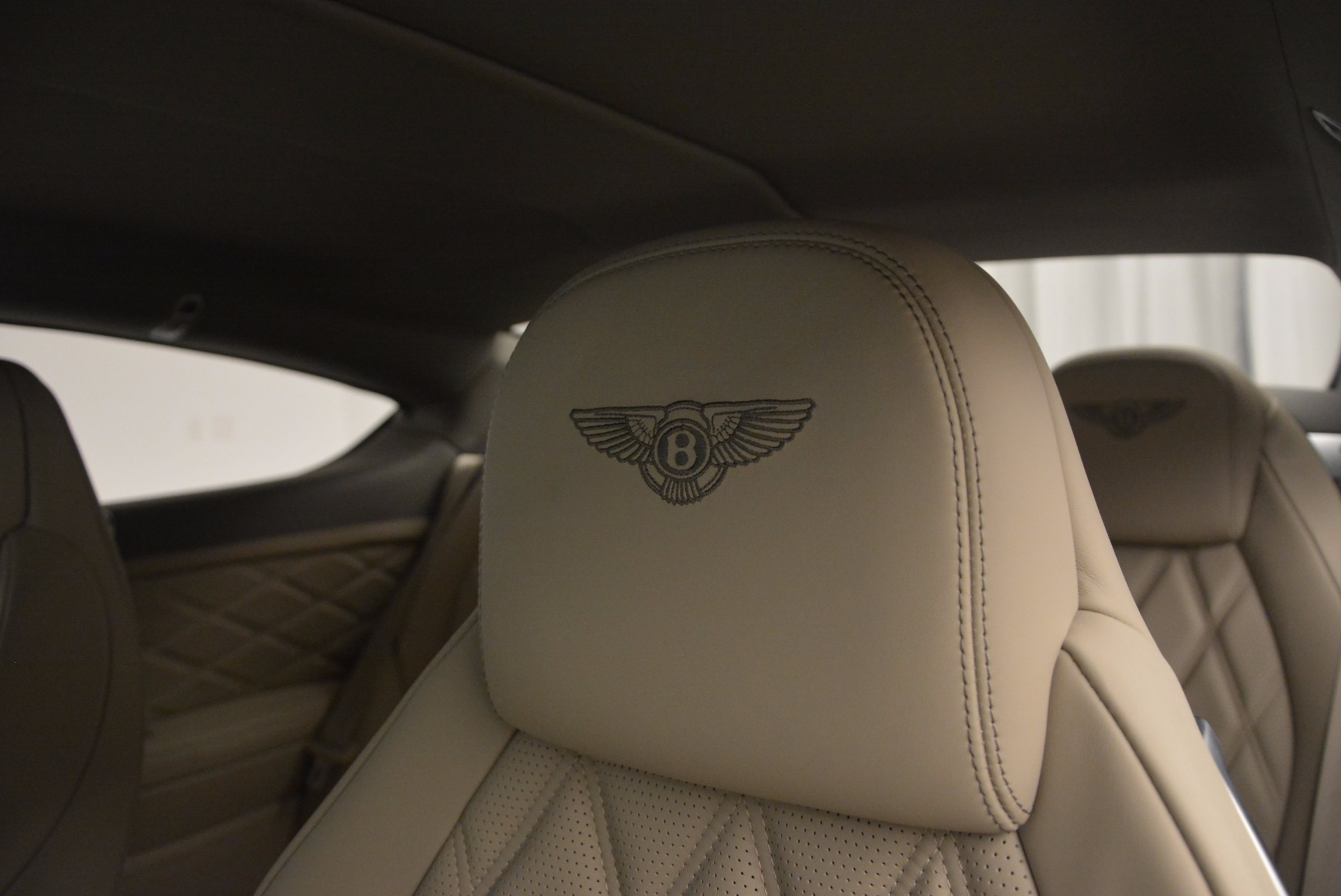 Used 2014 Bentley Continental GT V8  For Sale In Greenwich, CT. Alfa Romeo of Greenwich, 7105 673_p23