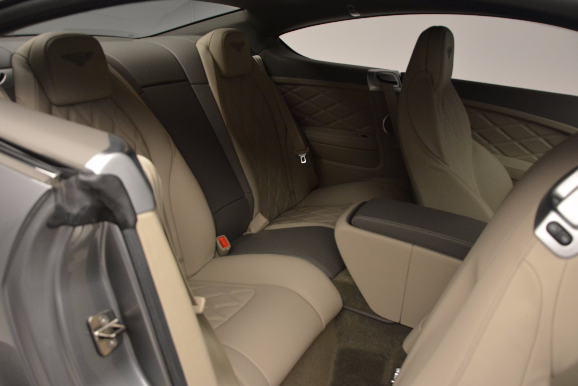Used 2014 Bentley Continental GT V8  For Sale In Greenwich, CT. Alfa Romeo of Greenwich, 7105 673_p36