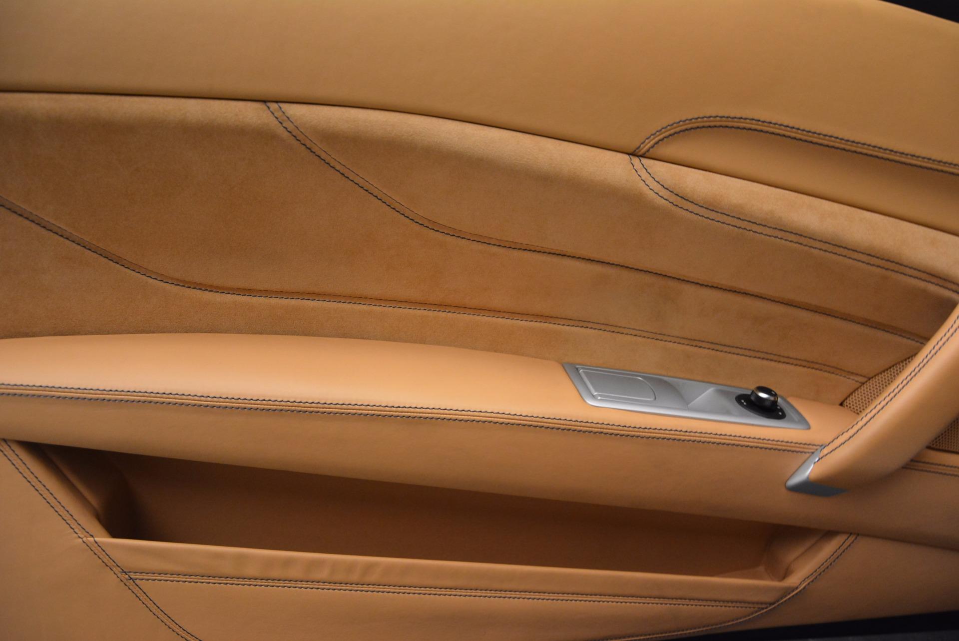 Used 2014 Ferrari FF  For Sale In Greenwich, CT. Alfa Romeo of Greenwich, 4353 674_p17