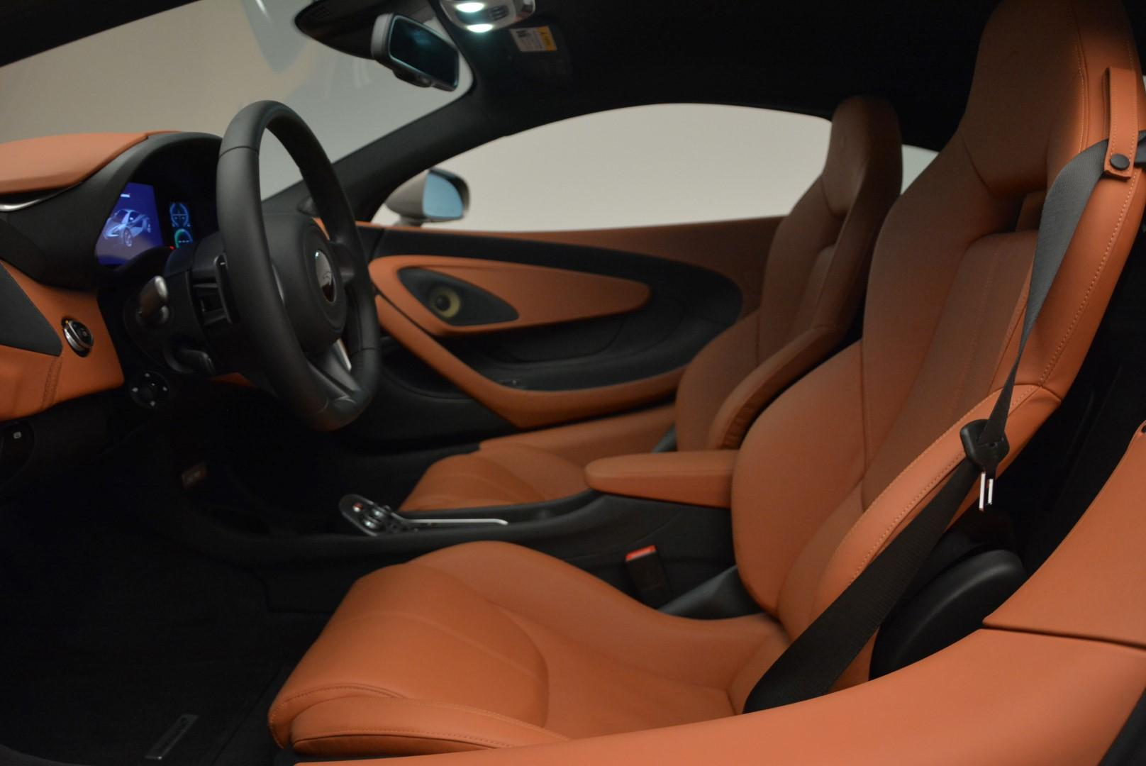 New 2016 McLaren 570S  For Sale In Greenwich, CT. Alfa Romeo of Greenwich, MC246 72_p16