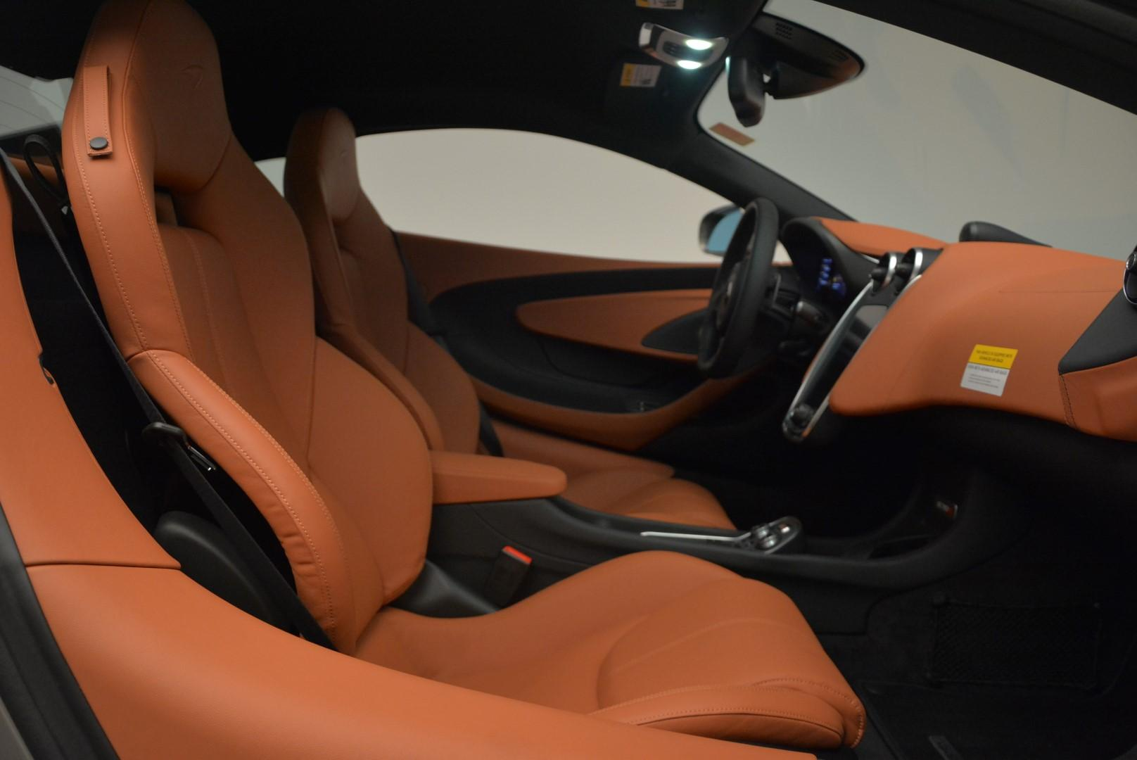 New 2016 McLaren 570S  For Sale In Greenwich, CT. Alfa Romeo of Greenwich, MC246 72_p19