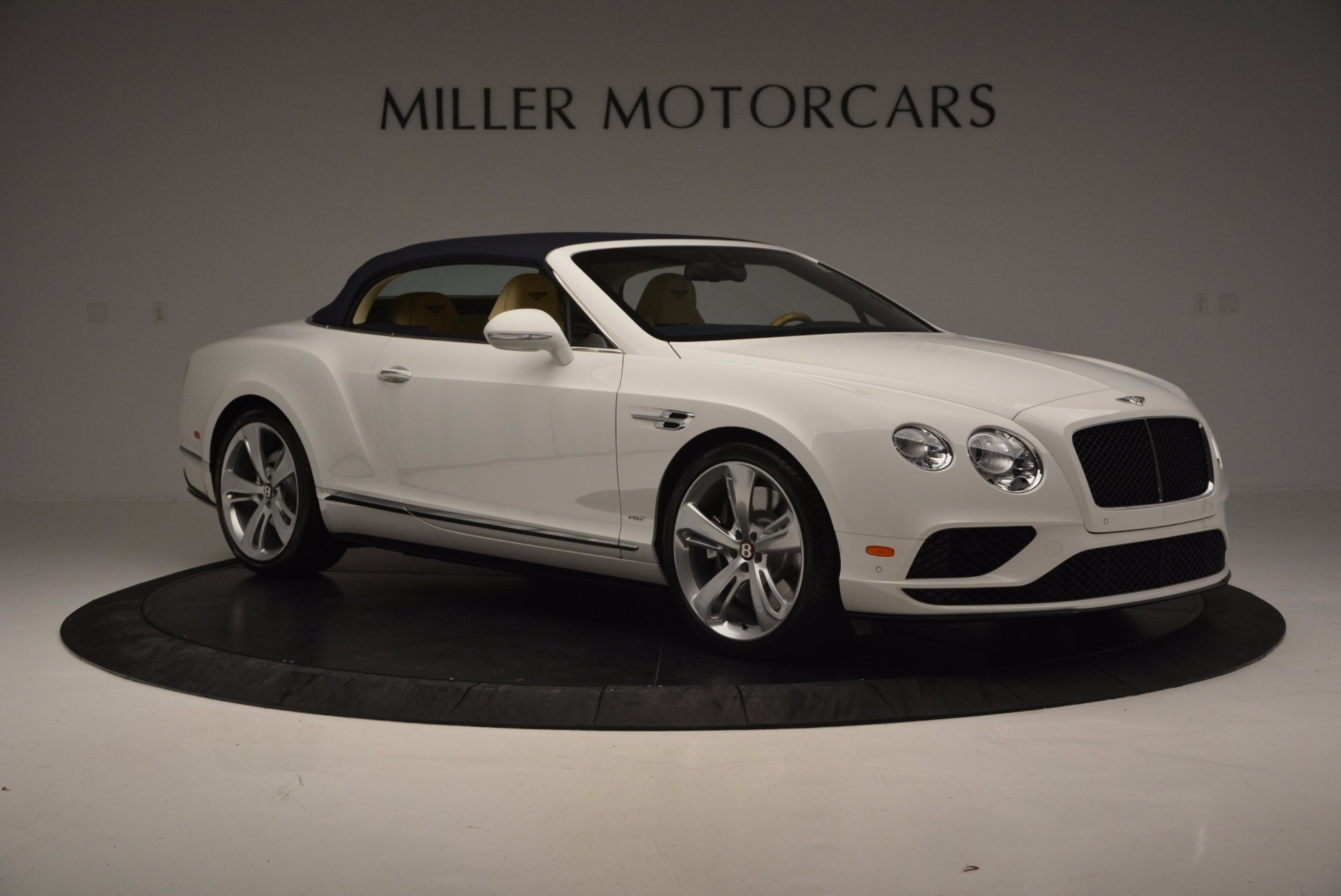 New 2017 Bentley Continental GT V8 S For Sale In Greenwich, CT. Alfa Romeo of Greenwich, B1203 721_p24
