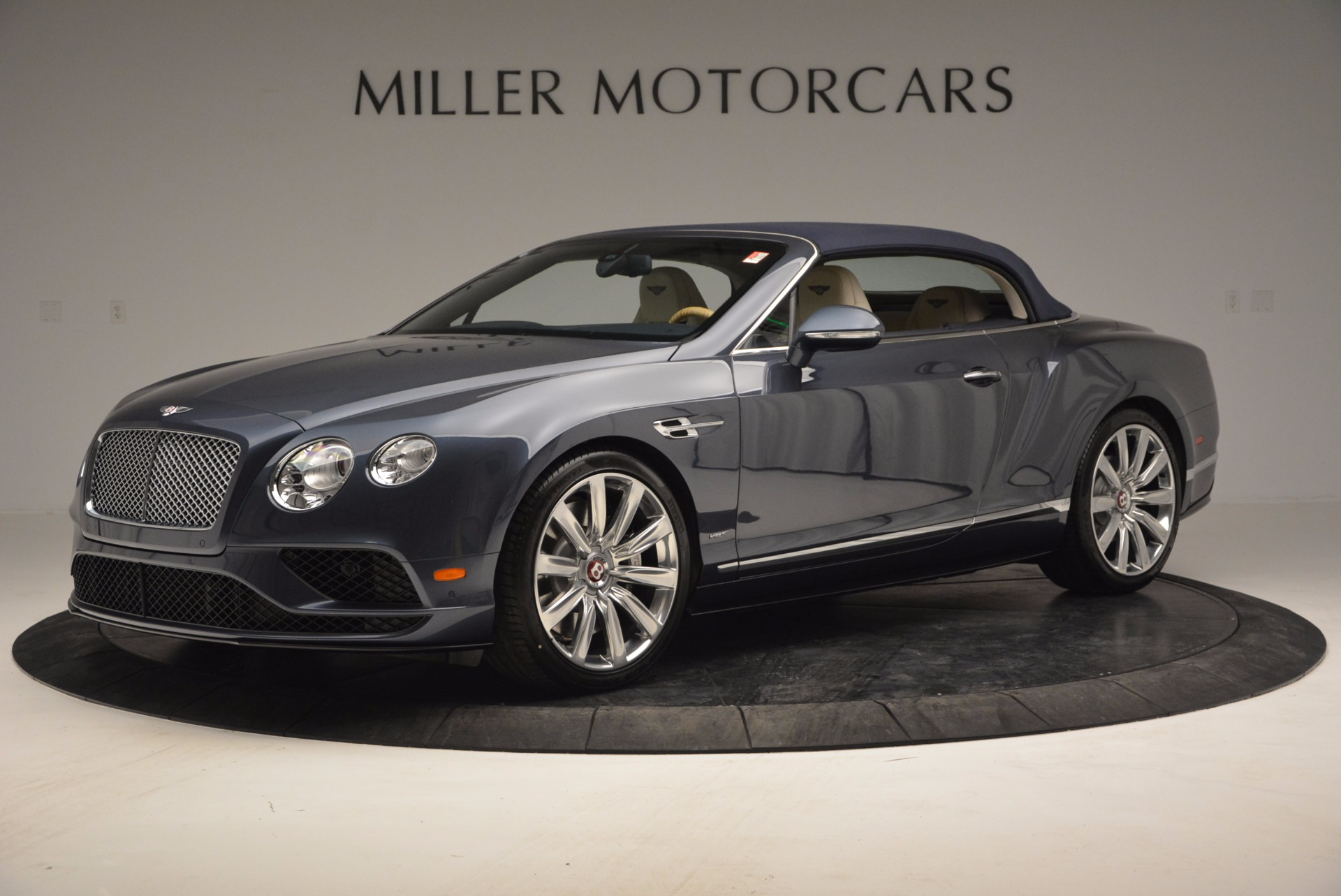 New 2017 Bentley Continental GT V8 S For Sale In Greenwich, CT. Alfa Romeo of Greenwich, B1212 722_p15