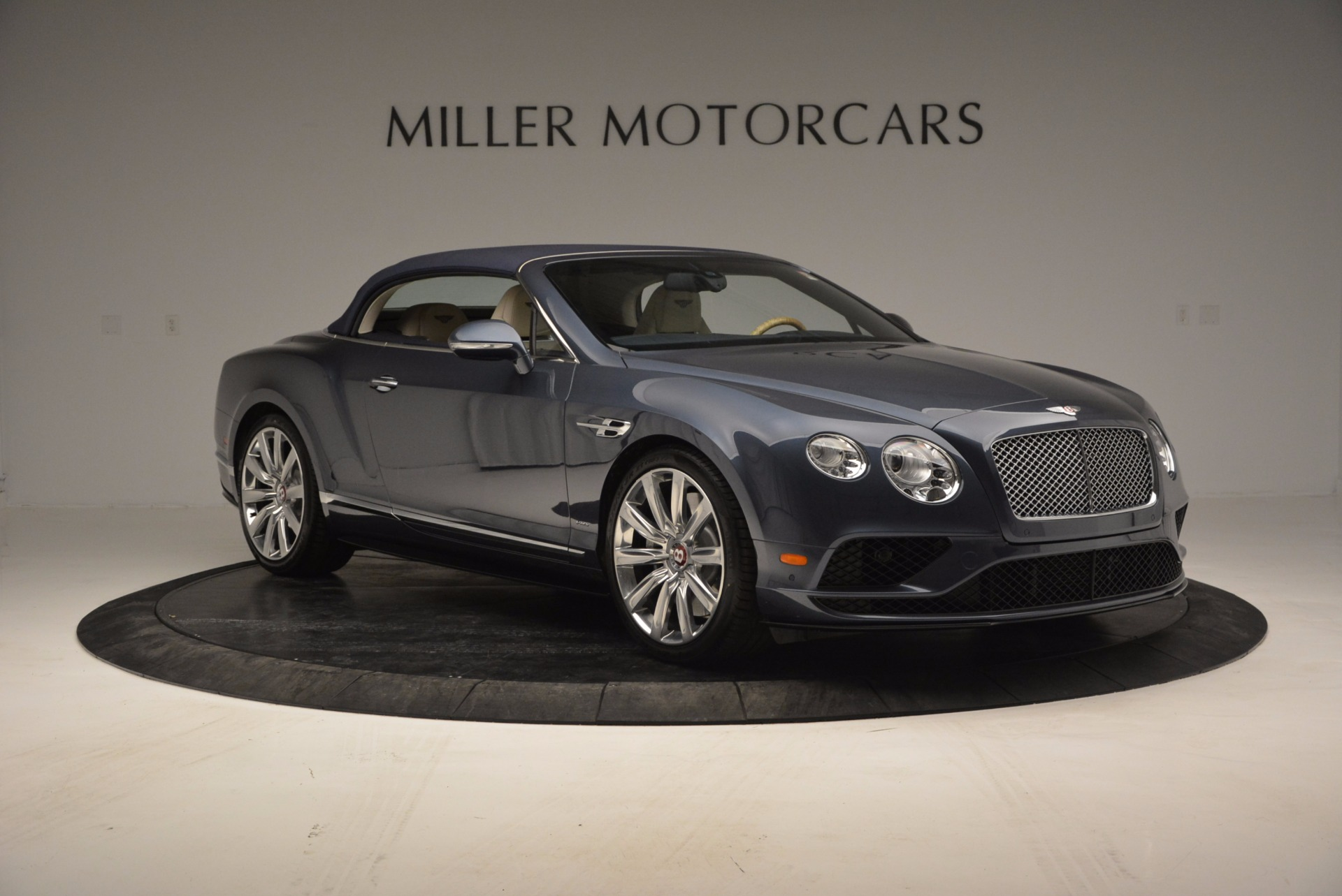 New 2017 Bentley Continental GT V8 S For Sale In Greenwich, CT. Alfa Romeo of Greenwich, B1212 722_p24