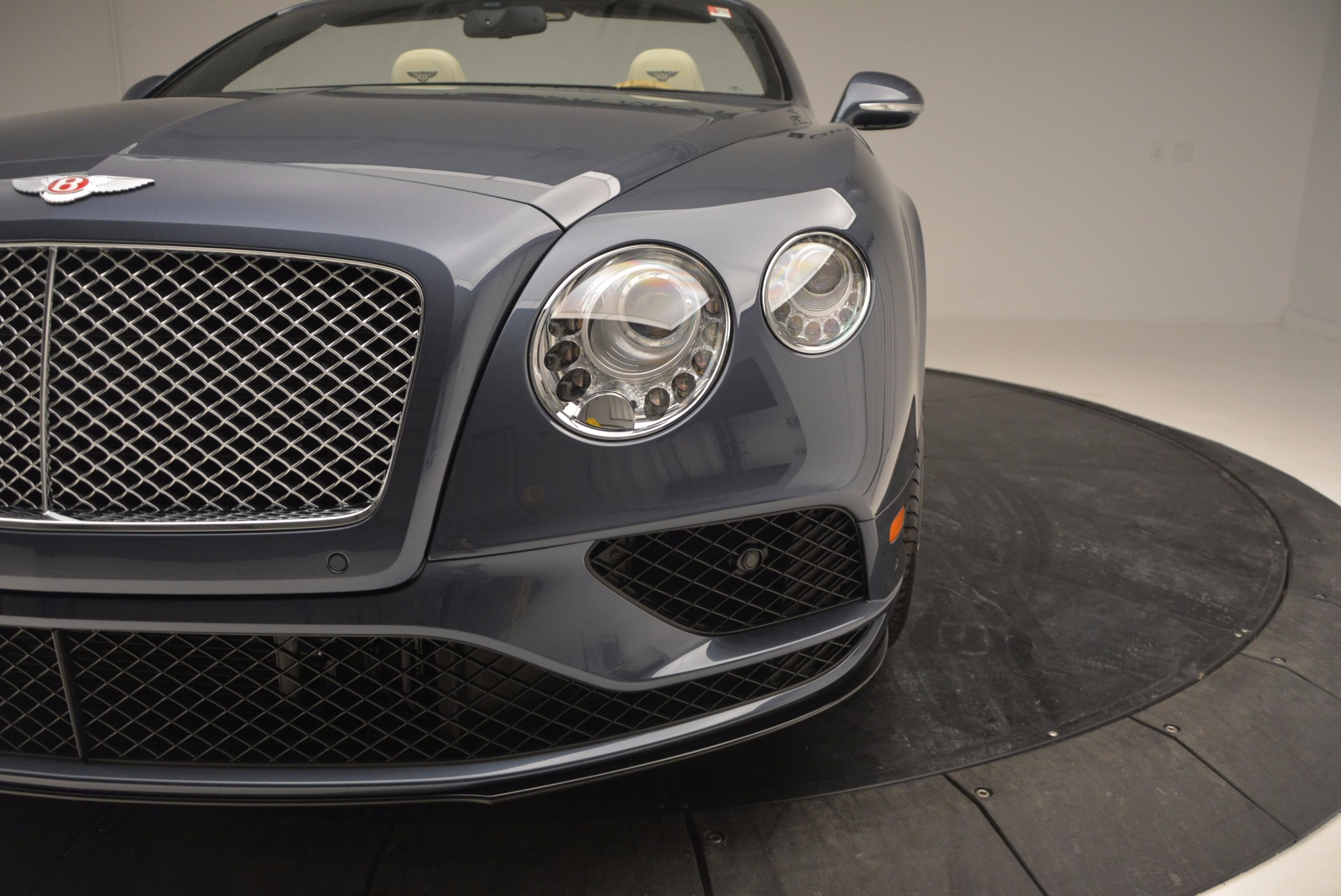 New 2017 Bentley Continental GT V8 S For Sale In Greenwich, CT. Alfa Romeo of Greenwich, B1212 722_p28
