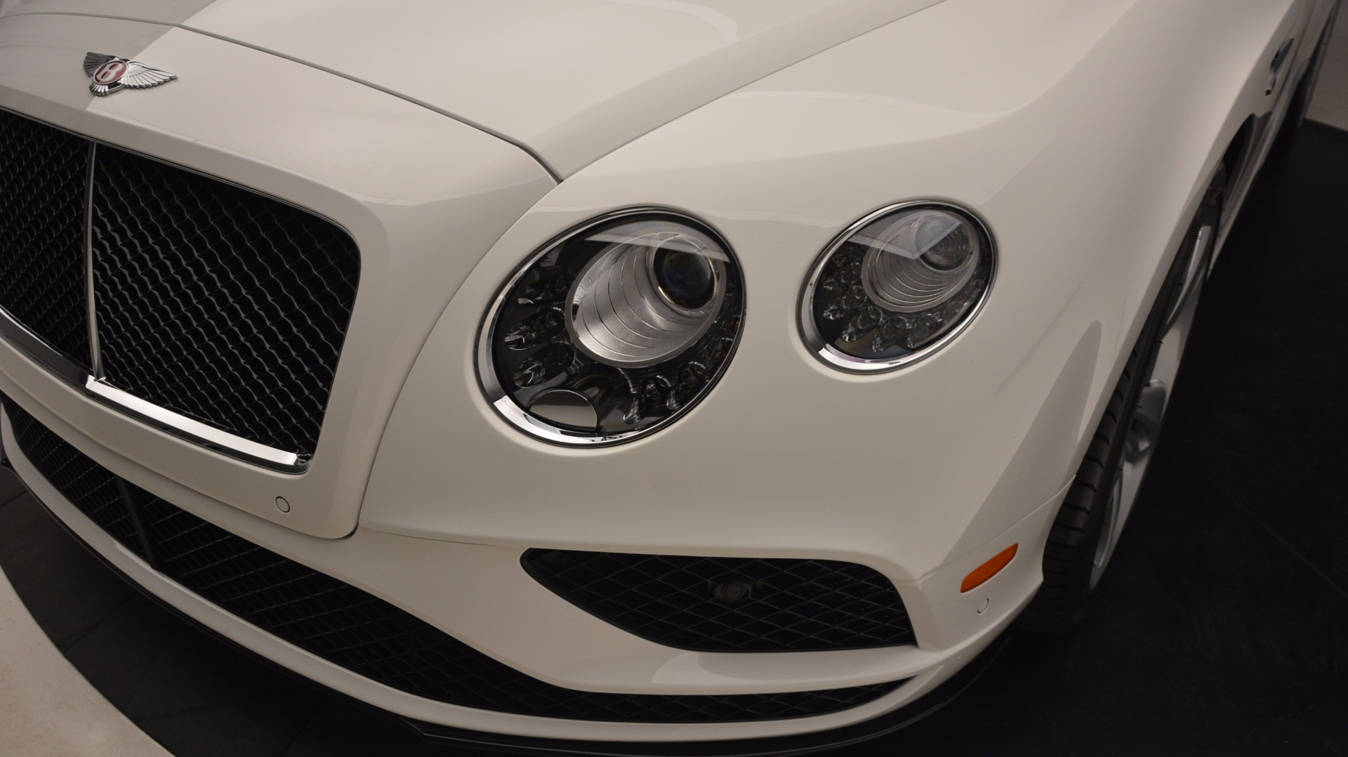 New 2017 Bentley Continental GT V8 S For Sale In Greenwich, CT. Alfa Romeo of Greenwich, B1244 730_p28
