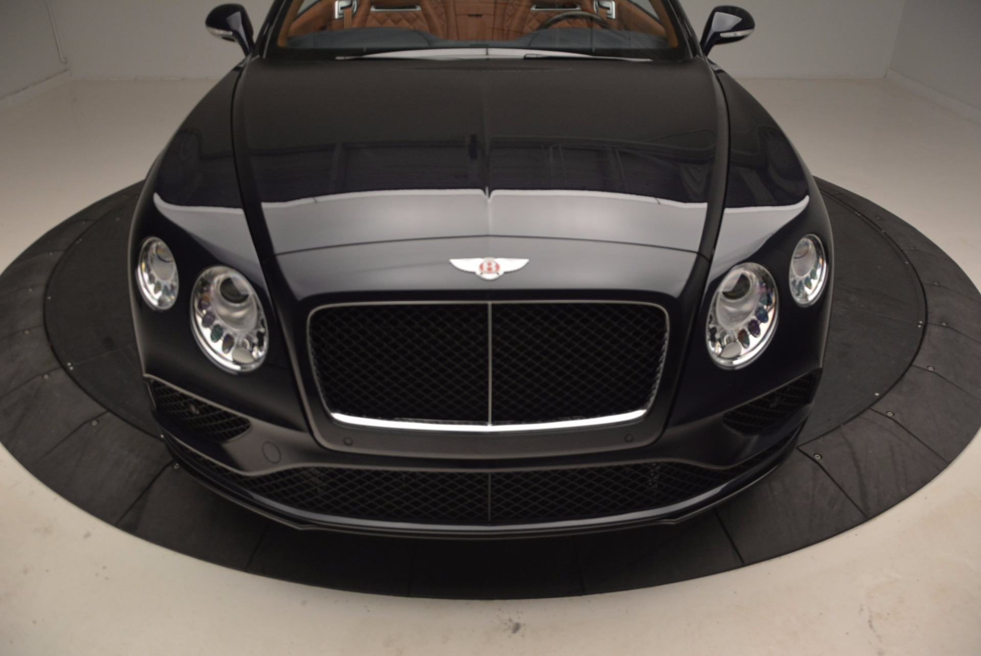 New 2017 Bentley Continental GT V8 S For Sale In Greenwich, CT. Alfa Romeo of Greenwich, B1243 731_p25