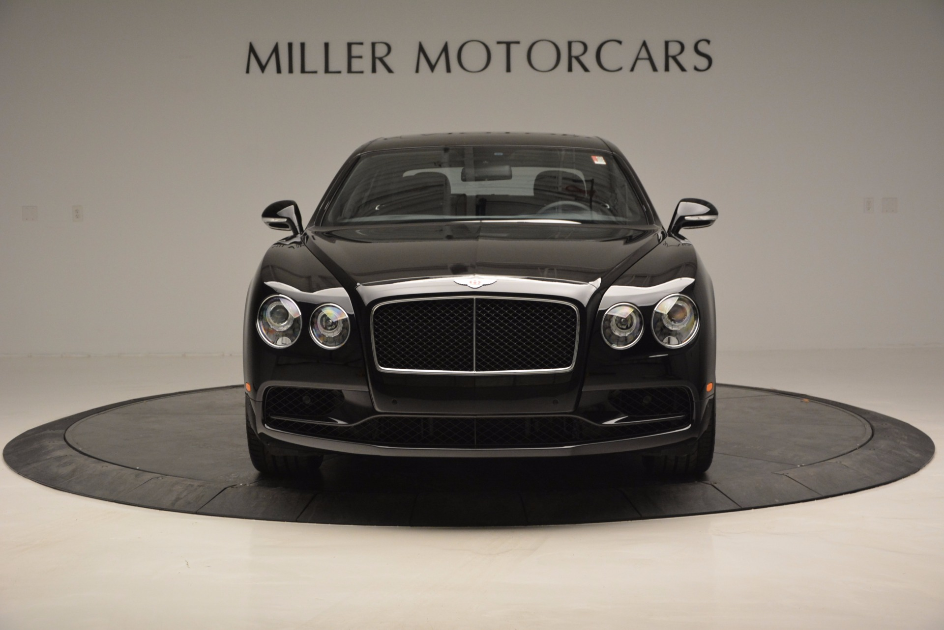Used 2017 Bentley Flying Spur V8 S For Sale In Greenwich, CT. Alfa Romeo of Greenwich, B1205 732_p12