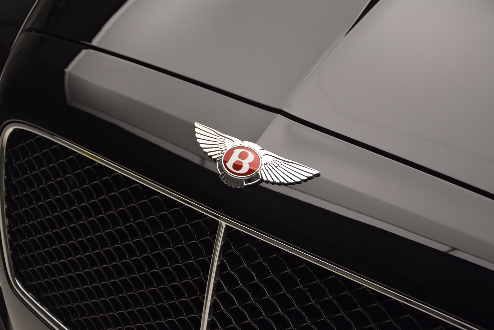 Used 2017 Bentley Flying Spur V8 S For Sale In Greenwich, CT. Alfa Romeo of Greenwich, B1205 732_p15