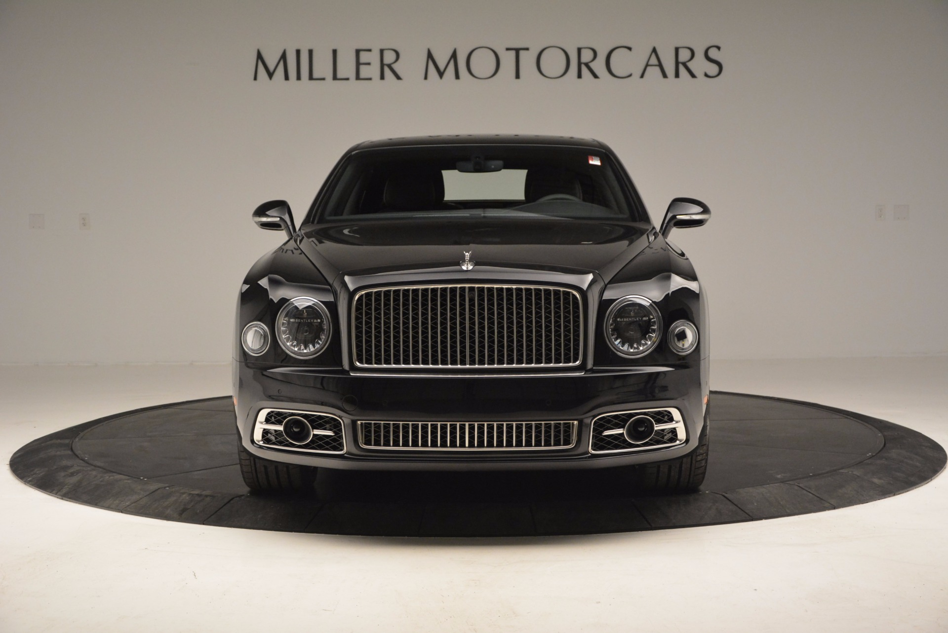 Used 2017 Bentley Mulsanne Speed For Sale In Greenwich, CT. Alfa Romeo of Greenwich, B1207 733_p12