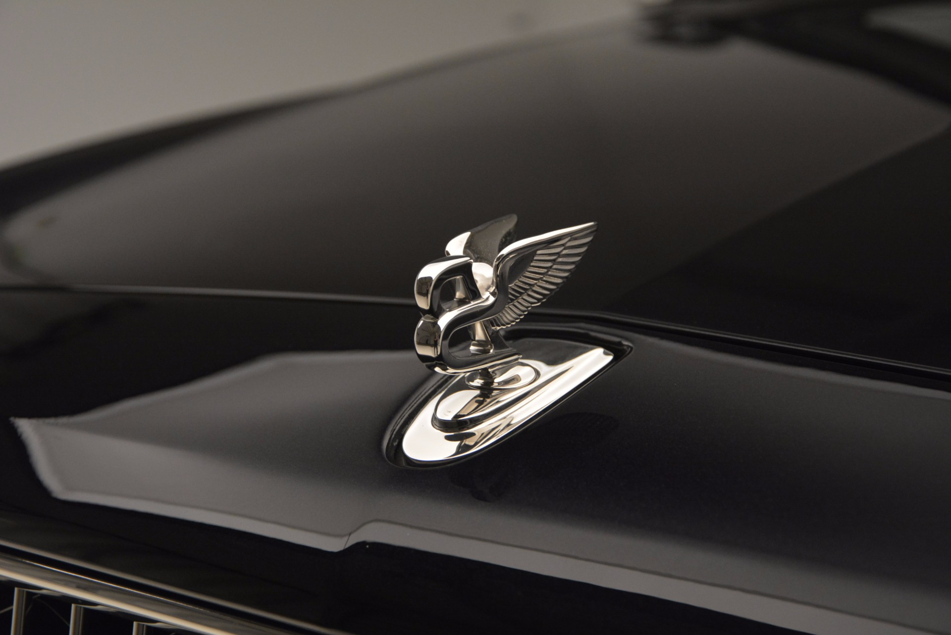 Used 2017 Bentley Mulsanne Speed For Sale In Greenwich, CT. Alfa Romeo of Greenwich, B1207 733_p15