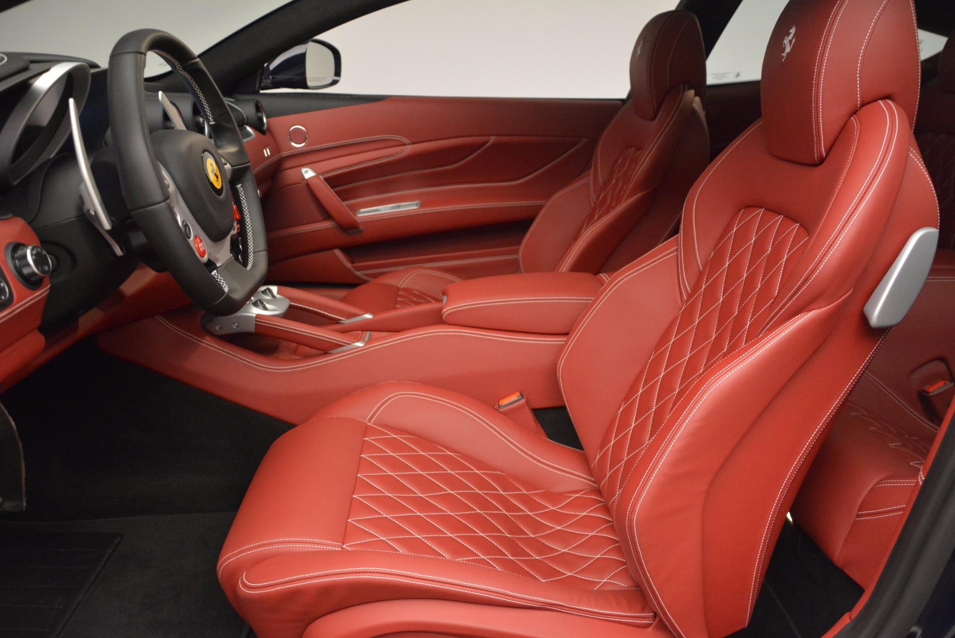 Used 2015 Ferrari FF  For Sale In Greenwich, CT. Alfa Romeo of Greenwich, 4396 735_p14