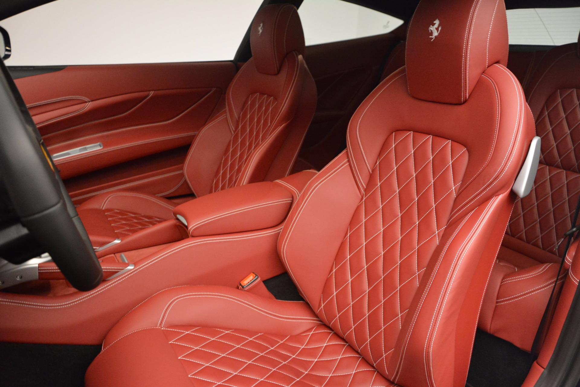 Used 2015 Ferrari FF  For Sale In Greenwich, CT. Alfa Romeo of Greenwich, 4396 735_p15