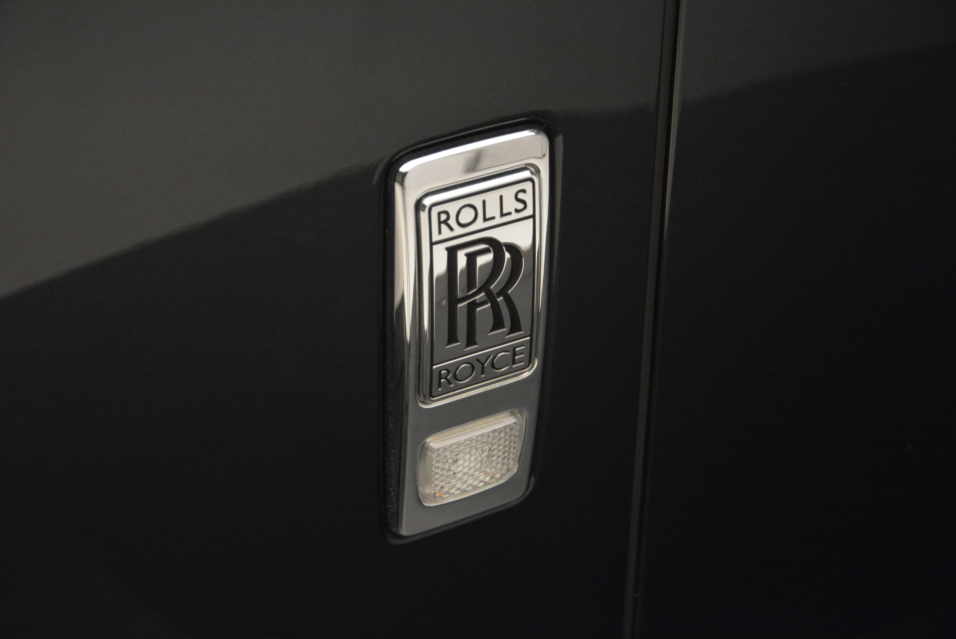 Used 2013 Rolls-Royce Ghost  For Sale In Greenwich, CT. Alfa Romeo of Greenwich, 7117 739_p20