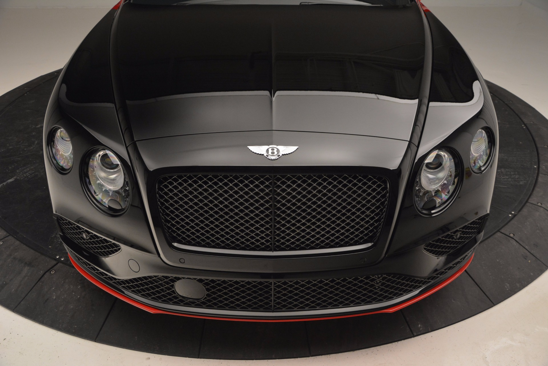 New 2017 Bentley Continental GT Speed For Sale In Greenwich, CT. Alfa Romeo of Greenwich, B1220 749_p13
