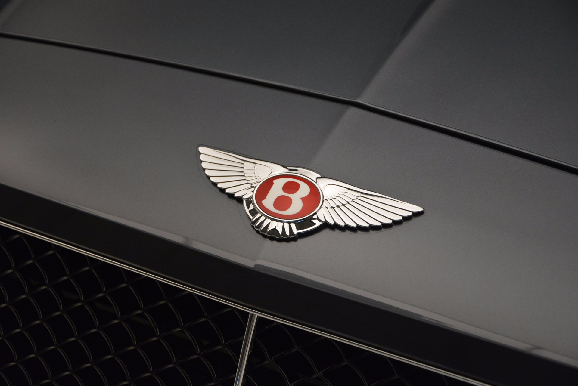 Used 2014 Bentley Continental GT V8 For Sale In Greenwich, CT. Alfa Romeo of Greenwich, 7124 753_p29