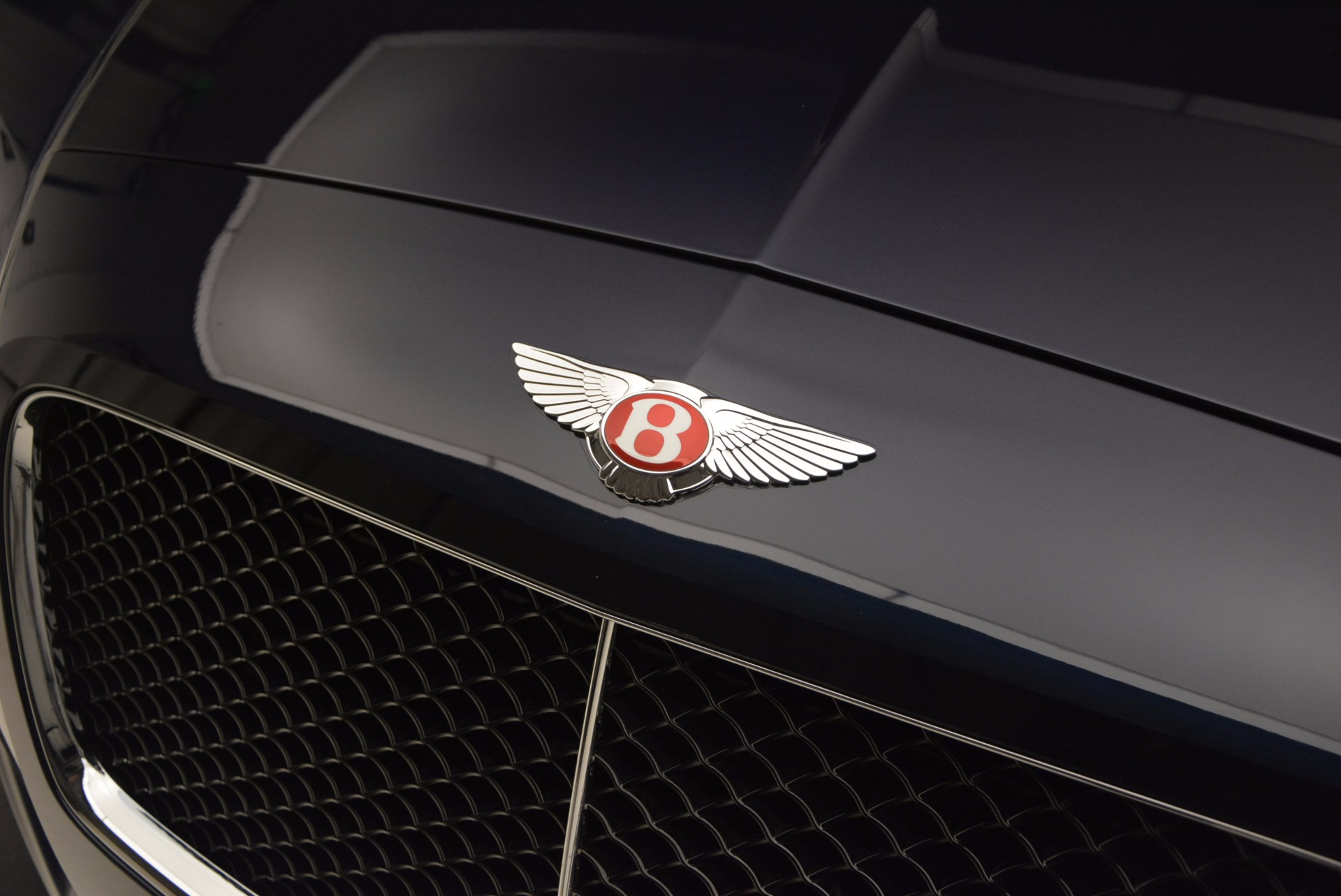 Used 2014 Bentley Continental GT V8 For Sale In Greenwich, CT. Alfa Romeo of Greenwich, 7123 754_p29
