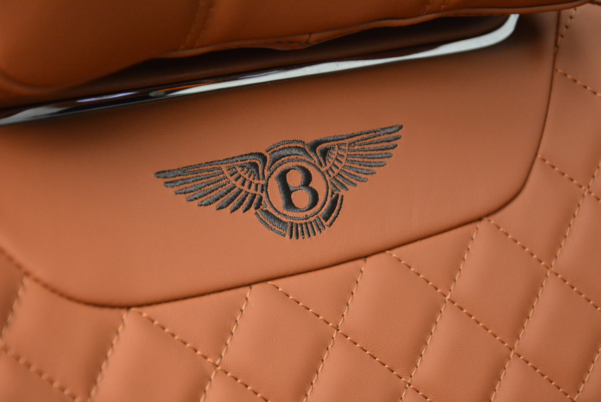 New 2017 Bentley Bentayga  For Sale In Greenwich, CT. Alfa Romeo of Greenwich, B1215 757_p28