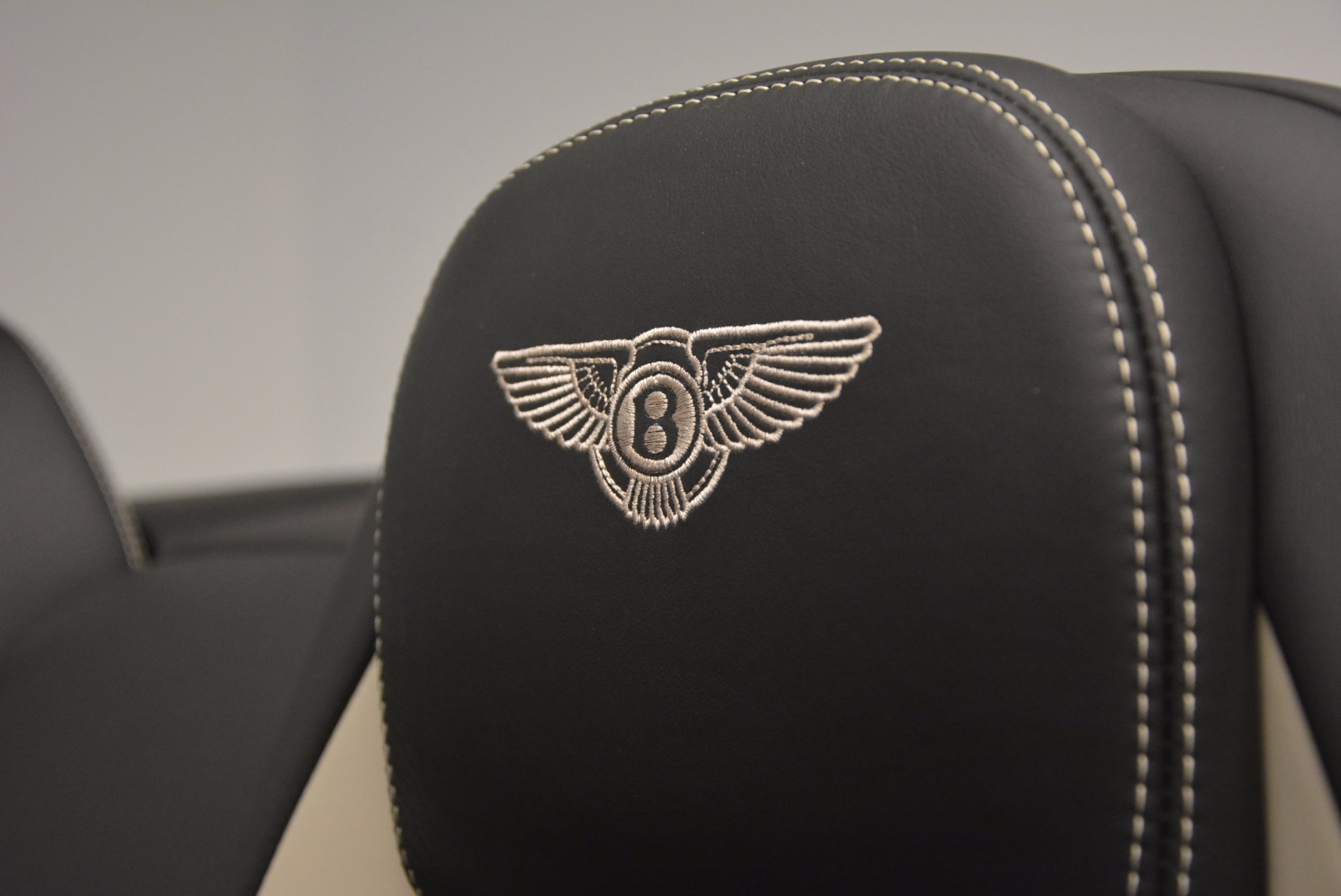 Used 2014 Bentley Continental GT V8 S For Sale In Greenwich, CT. Alfa Romeo of Greenwich, 7126 774_p41