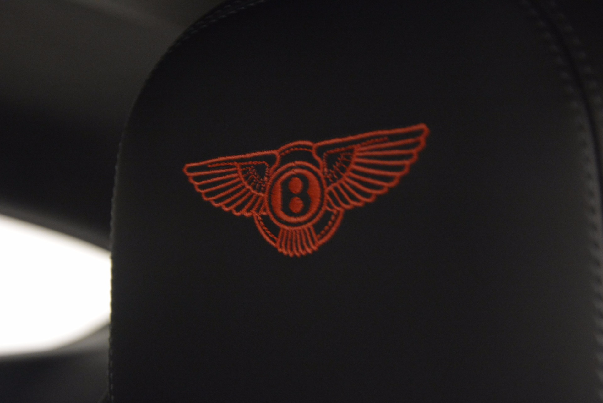 Used 2013 Bentley Continental GT V8 For Sale In Greenwich, CT. Alfa Romeo of Greenwich, 7129 797_p29