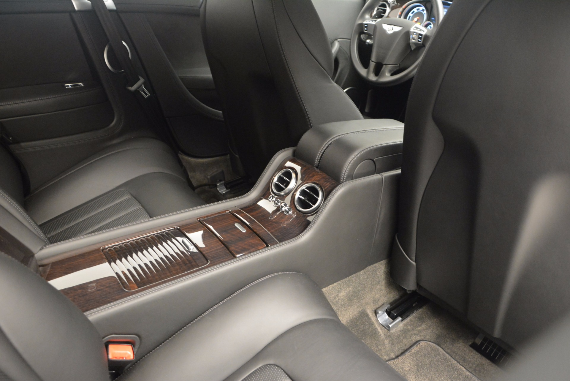 Used 2013 Bentley Continental GT V8 For Sale In Greenwich, CT. Alfa Romeo of Greenwich, 7129 797_p40