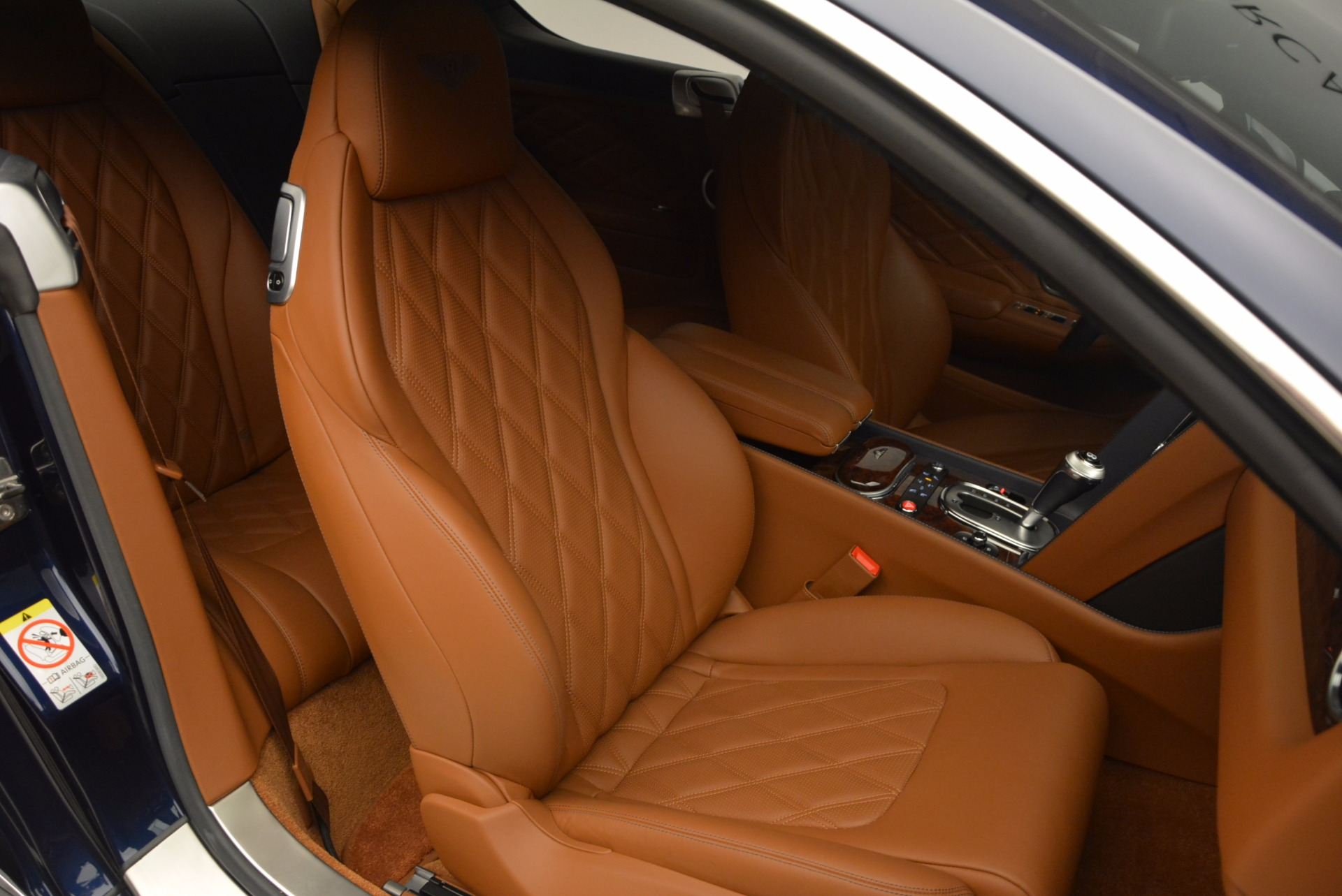 Used 2015 Bentley Continental GT V8 S For Sale In Greenwich, CT. Alfa Romeo of Greenwich, 7131 798_p30