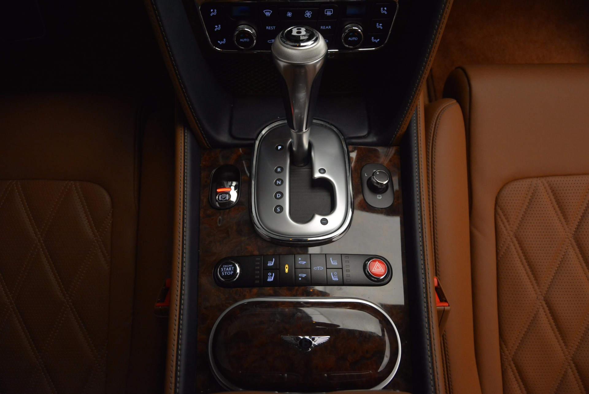 Used 2015 Bentley Continental GT V8 S For Sale In Greenwich, CT. Alfa Romeo of Greenwich, 7131 798_p37