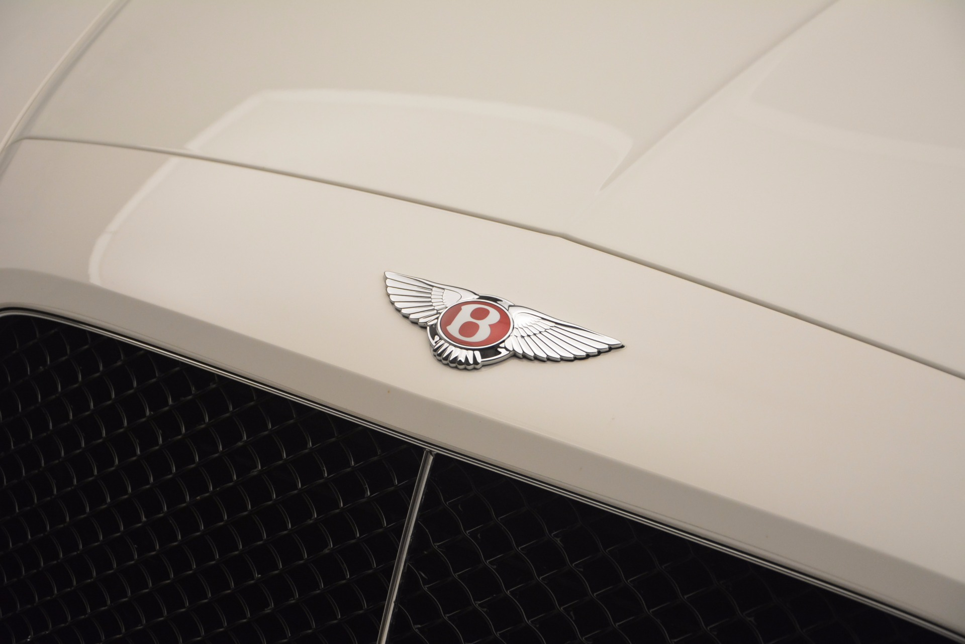 Used 2013 Bentley Continental GT V8 For Sale In Greenwich, CT. Alfa Romeo of Greenwich, B1201A 802_p19