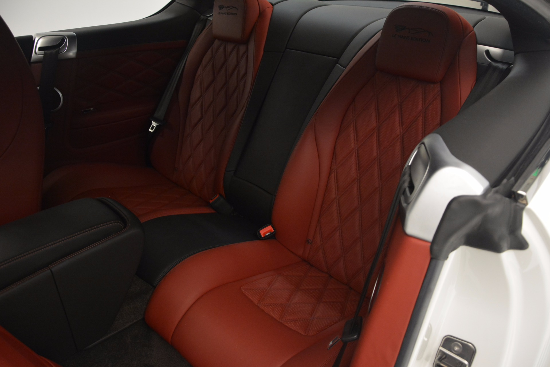 Used 2013 Bentley Continental GT V8 For Sale In Greenwich, CT. Alfa Romeo of Greenwich, B1201A 802_p32