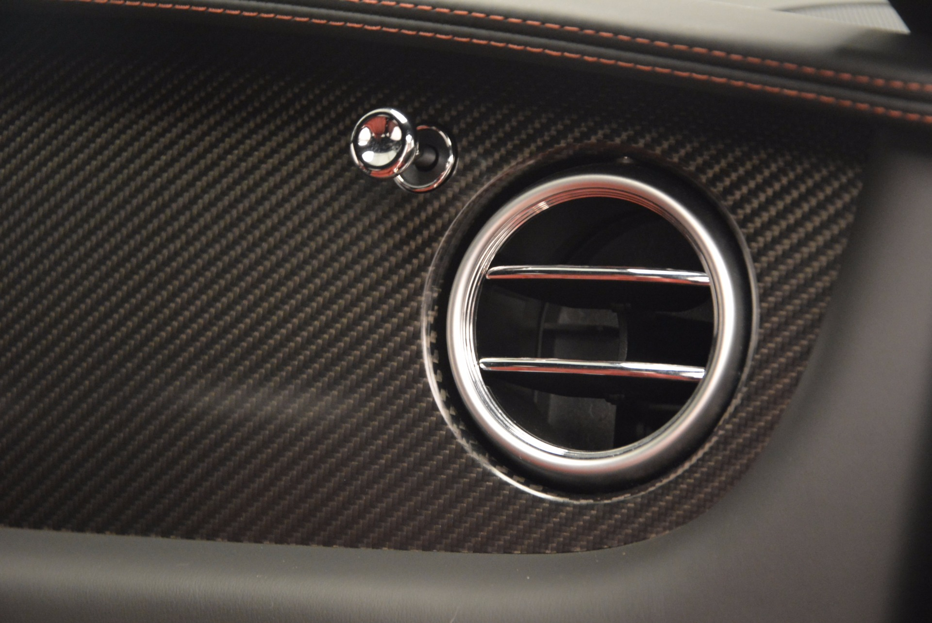 Used 2013 Bentley Continental GT V8 For Sale In Greenwich, CT. Alfa Romeo of Greenwich, B1201A 802_p47