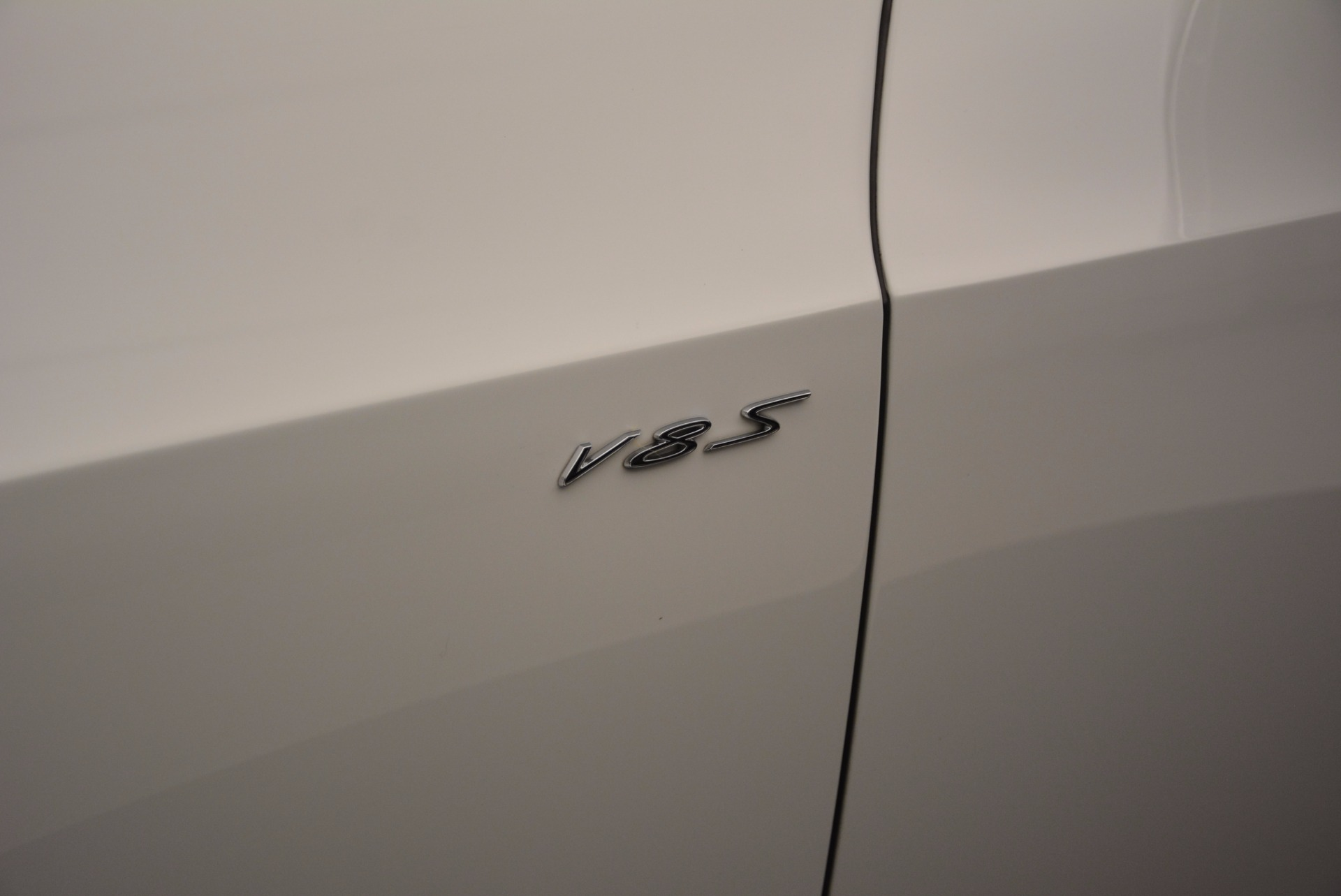 Used 2014 Bentley Continental GT V8 S For Sale In Greenwich, CT. Alfa Romeo of Greenwich, 7135 806_p22
