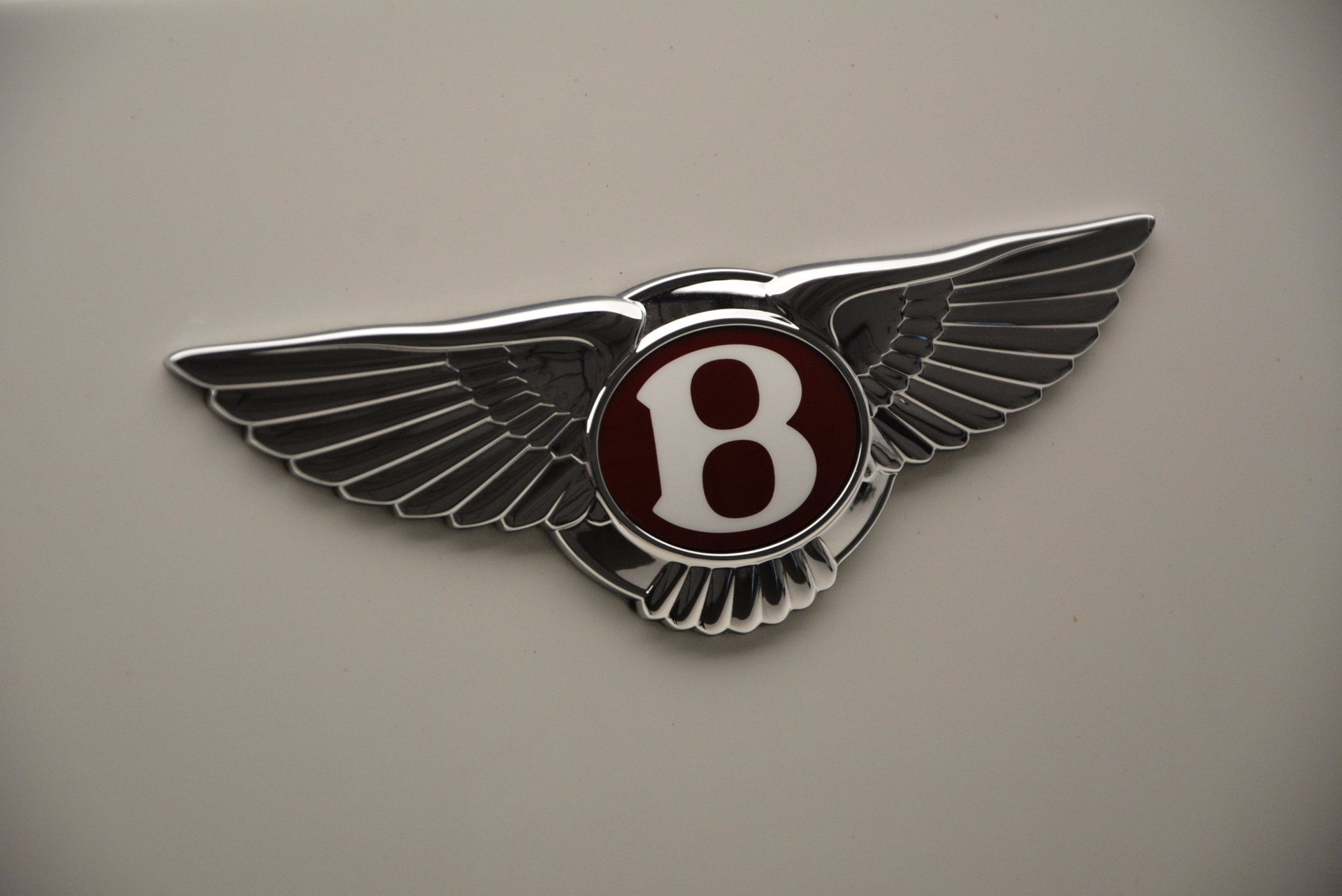 Used 2014 Bentley Continental GT V8 S For Sale In Greenwich, CT. Alfa Romeo of Greenwich, 7135 806_p23
